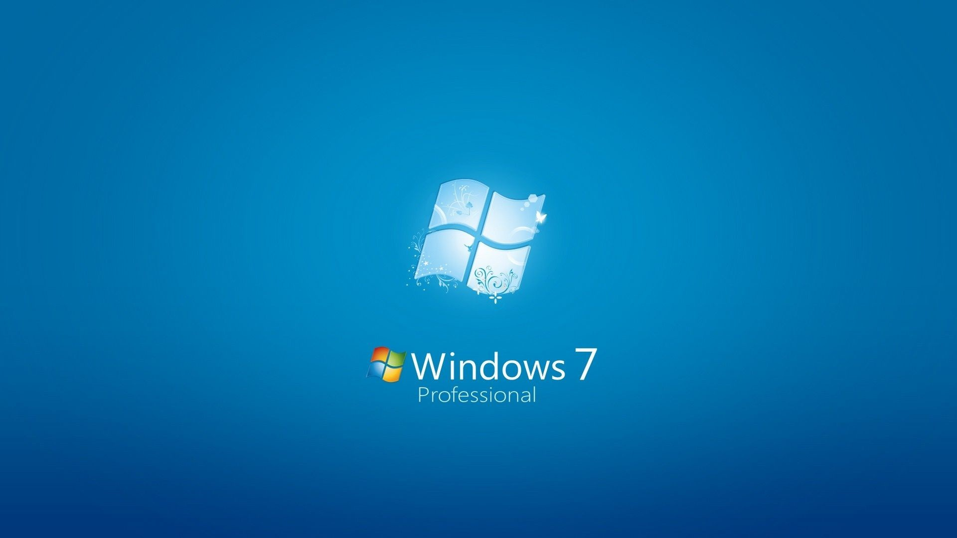 Hd wallpapers for windows 7 ultimate