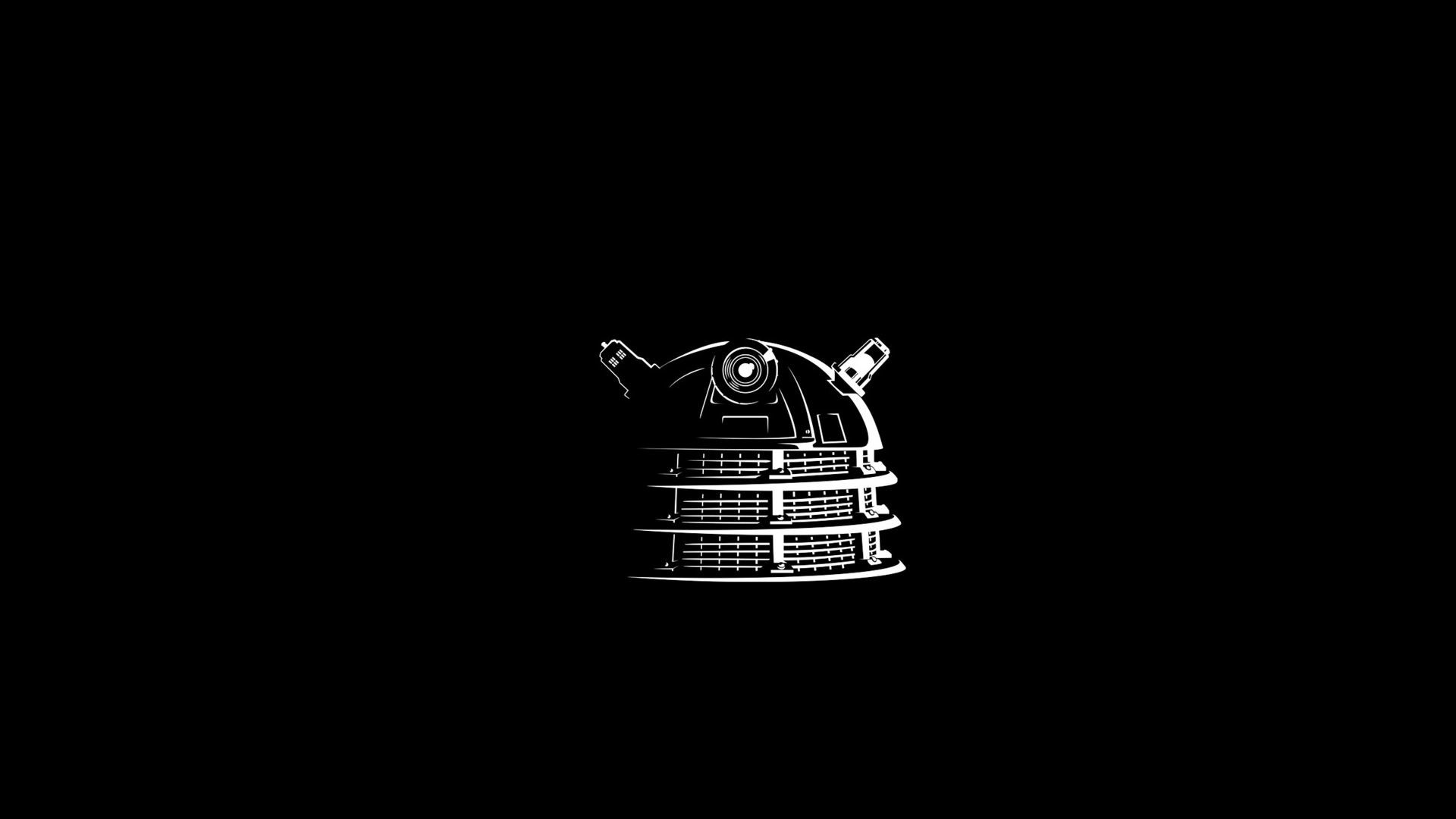 1920x1080 Collection of Dr Who Wallpapers For Desktop on HDWallpapers