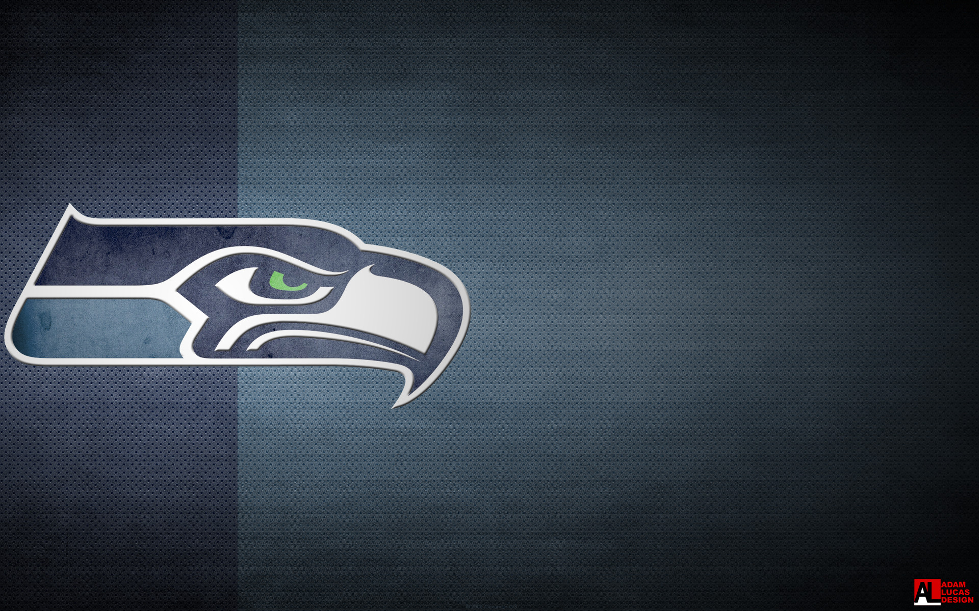 Seattle Seahawks Wallpaper 1920x1080: Seahawks Wallpaper And Screensavers (68+ Images