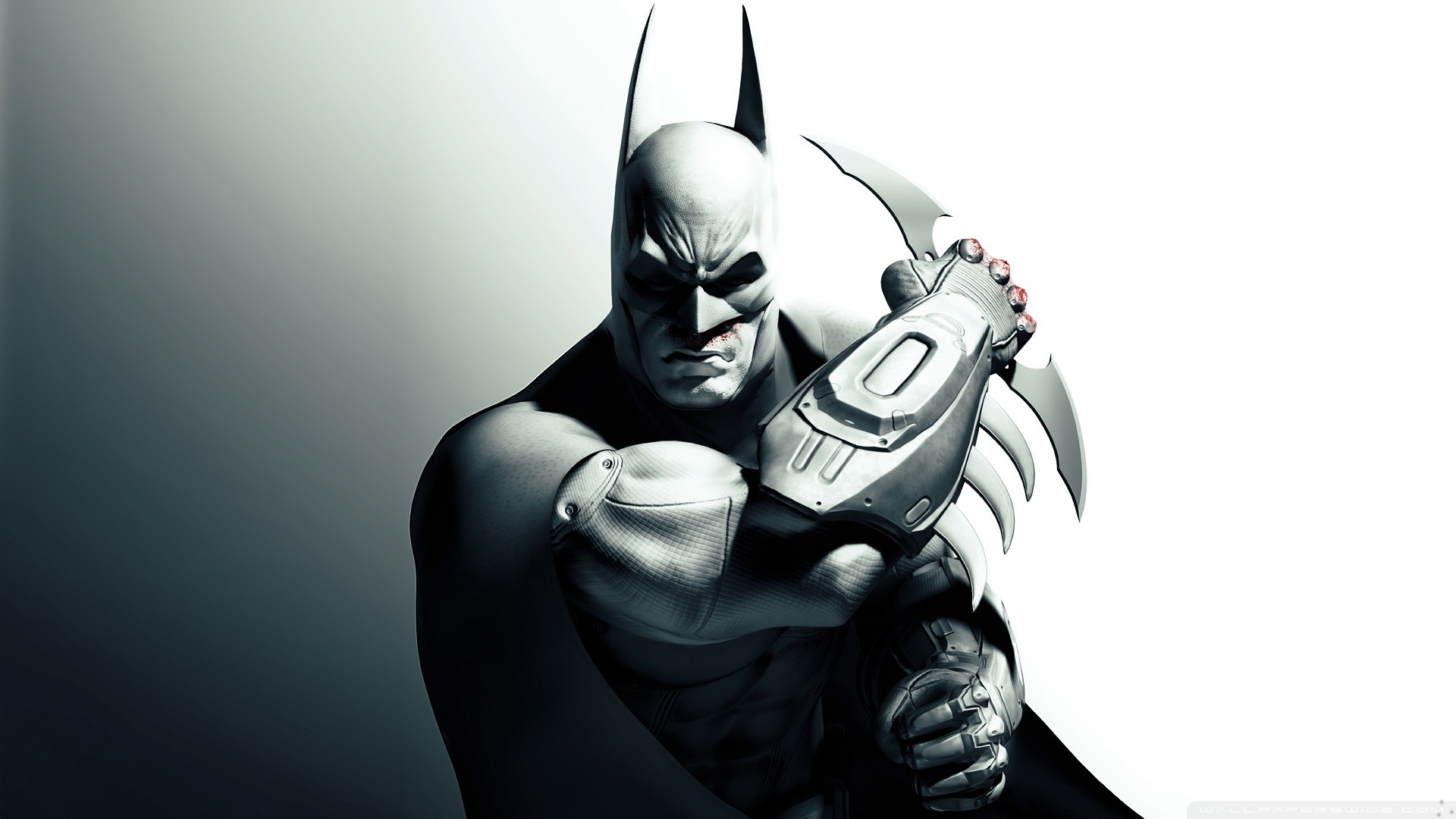 Batman hd wallpapers 1080p 76 images for Joker wallpaper 4k