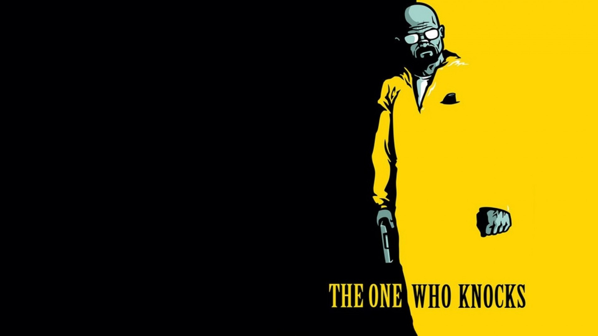 breaking bad wallpaper all hail the king (62+ images)