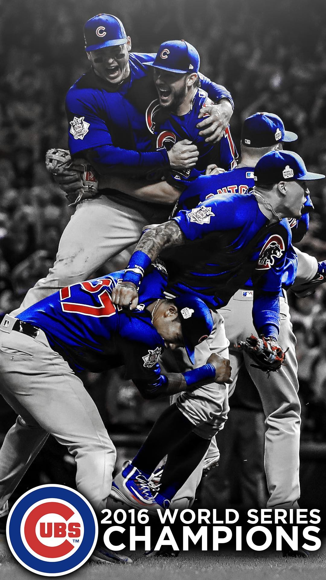 Chicago Cubs Wallpaper For Android 72 Images