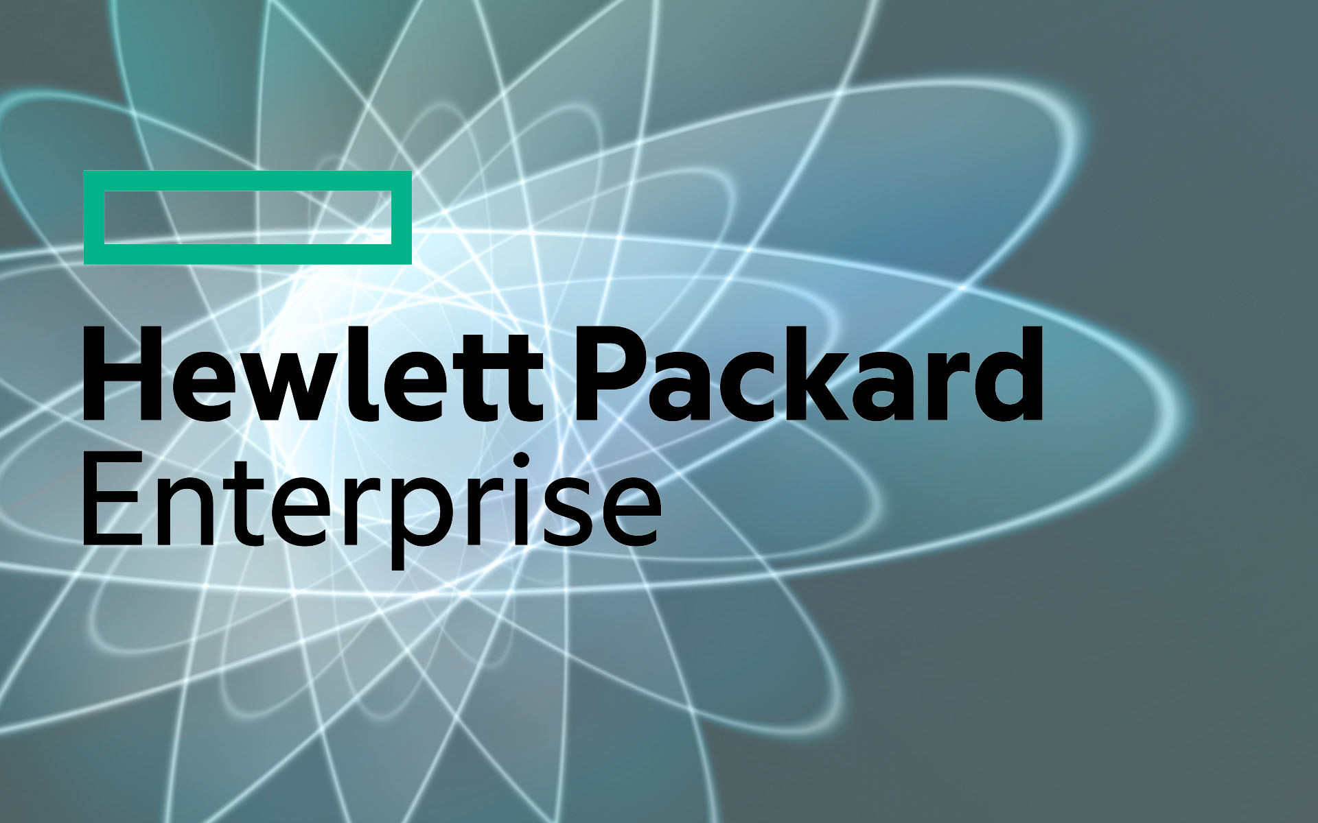 Hewlett Packard Enterprise Wallpaper 66 Images