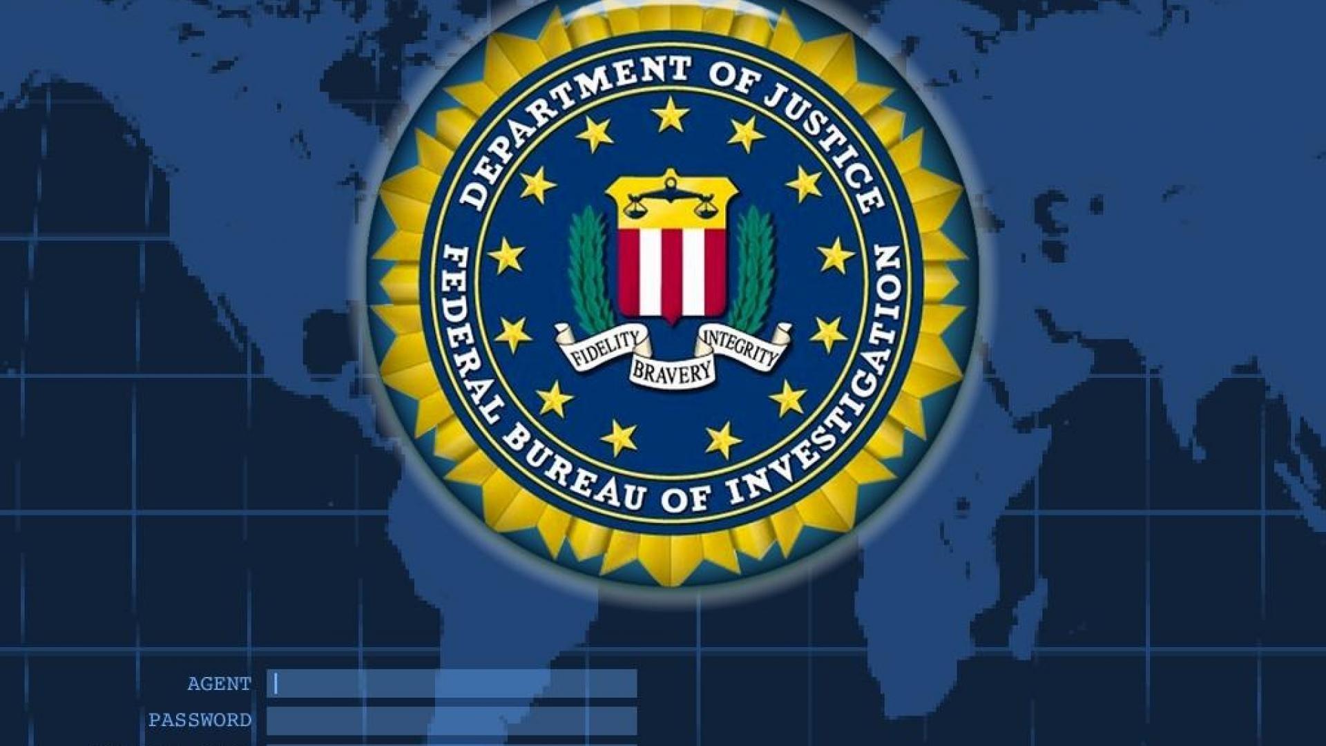 Police badge wallpaper 66 images - Fbi badge wallpaper ...