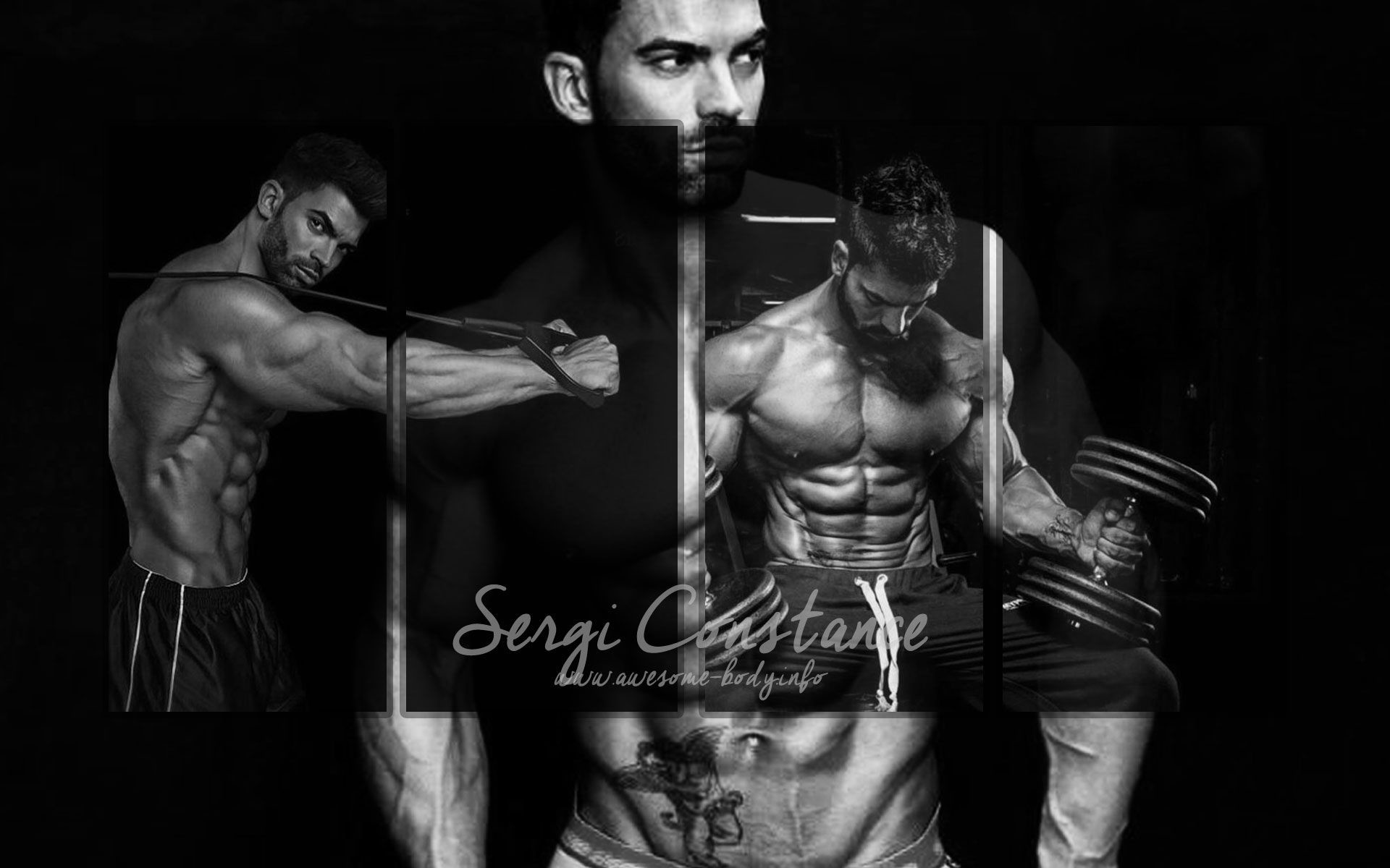 1920x1200 images about Body Building HD Wallpapers on Pinterest 1912×1008 Wallpapers  Bodybuilding (58 Wallpapers