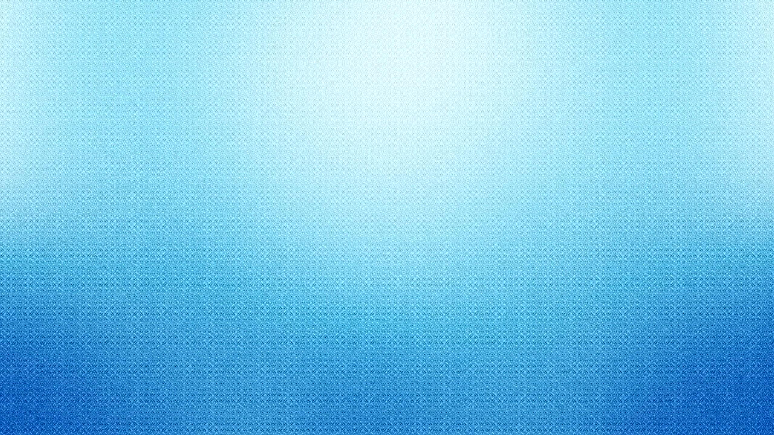 1920x1080 Download 2560x1600 Light Blue Backgrounds