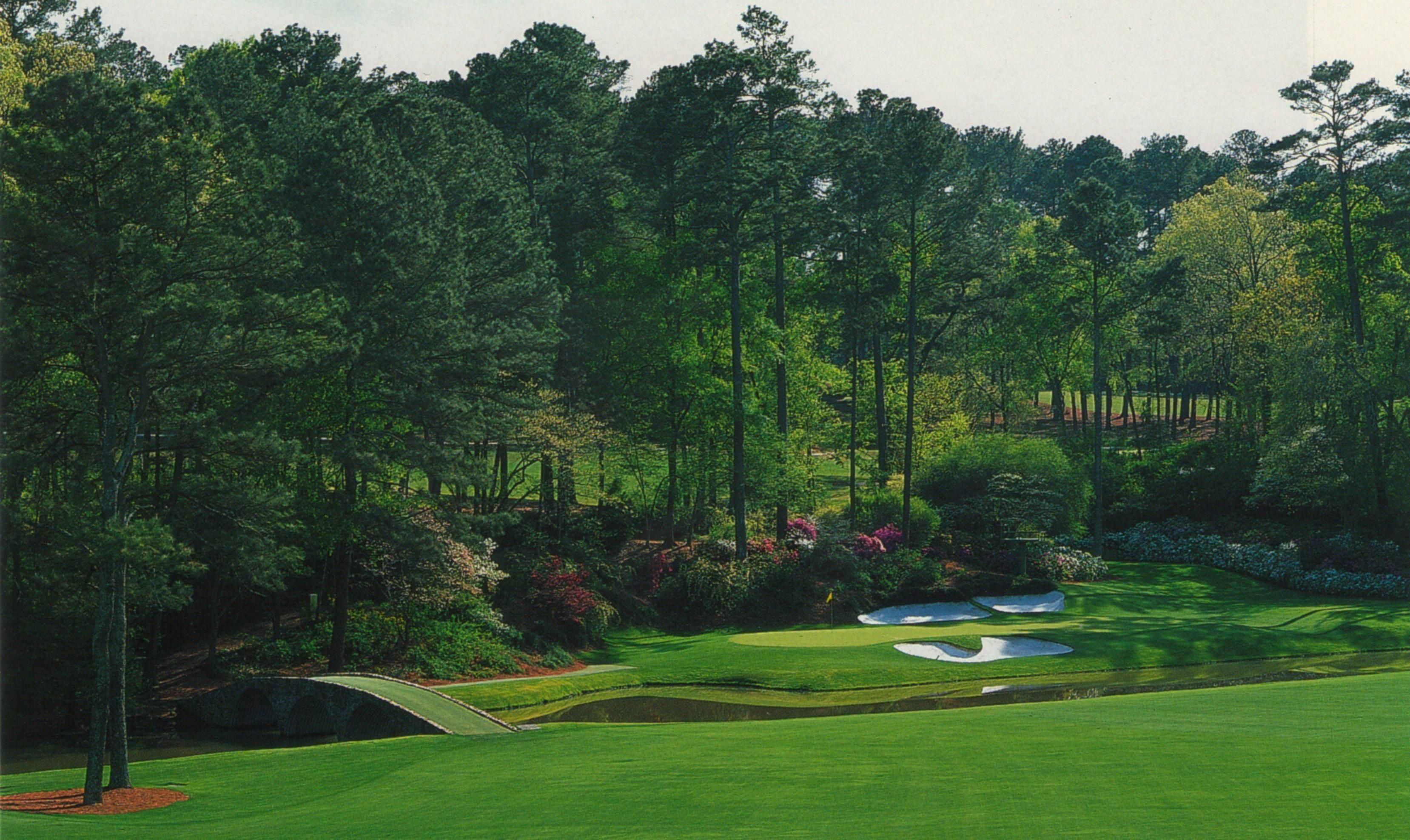 3315x1974 Augusta national wallpapers wallpaper cave epic car wallpapers pinterest  jpg  Masters wallpapercave golf course wallpaper
