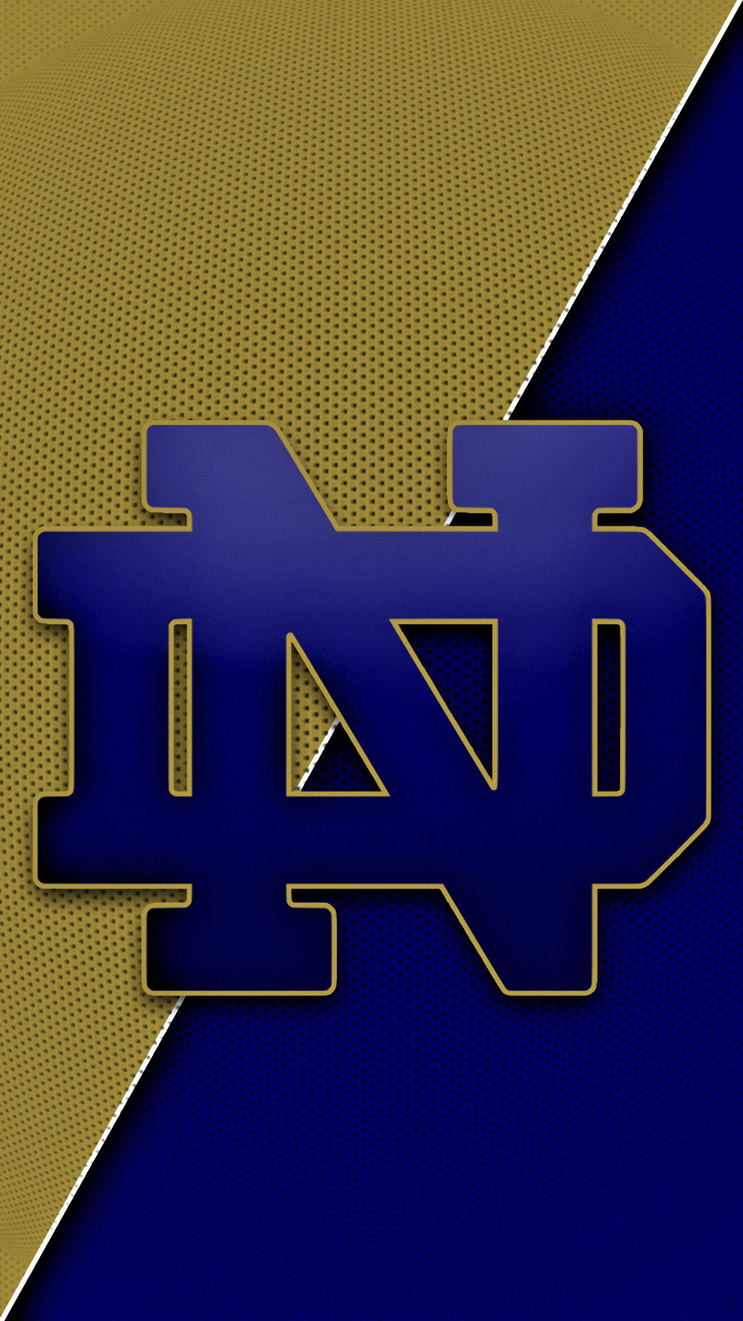 1080x1920 Notre Dame iPhone Wallpapers (46 Wallpapers) – HD Wallpapers