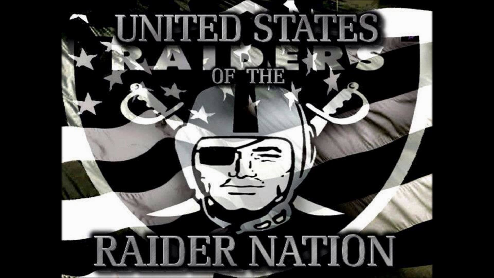 1920x1080 wallpaper.wiki-Raiders-Picture-HD-PIC-WPD001227
