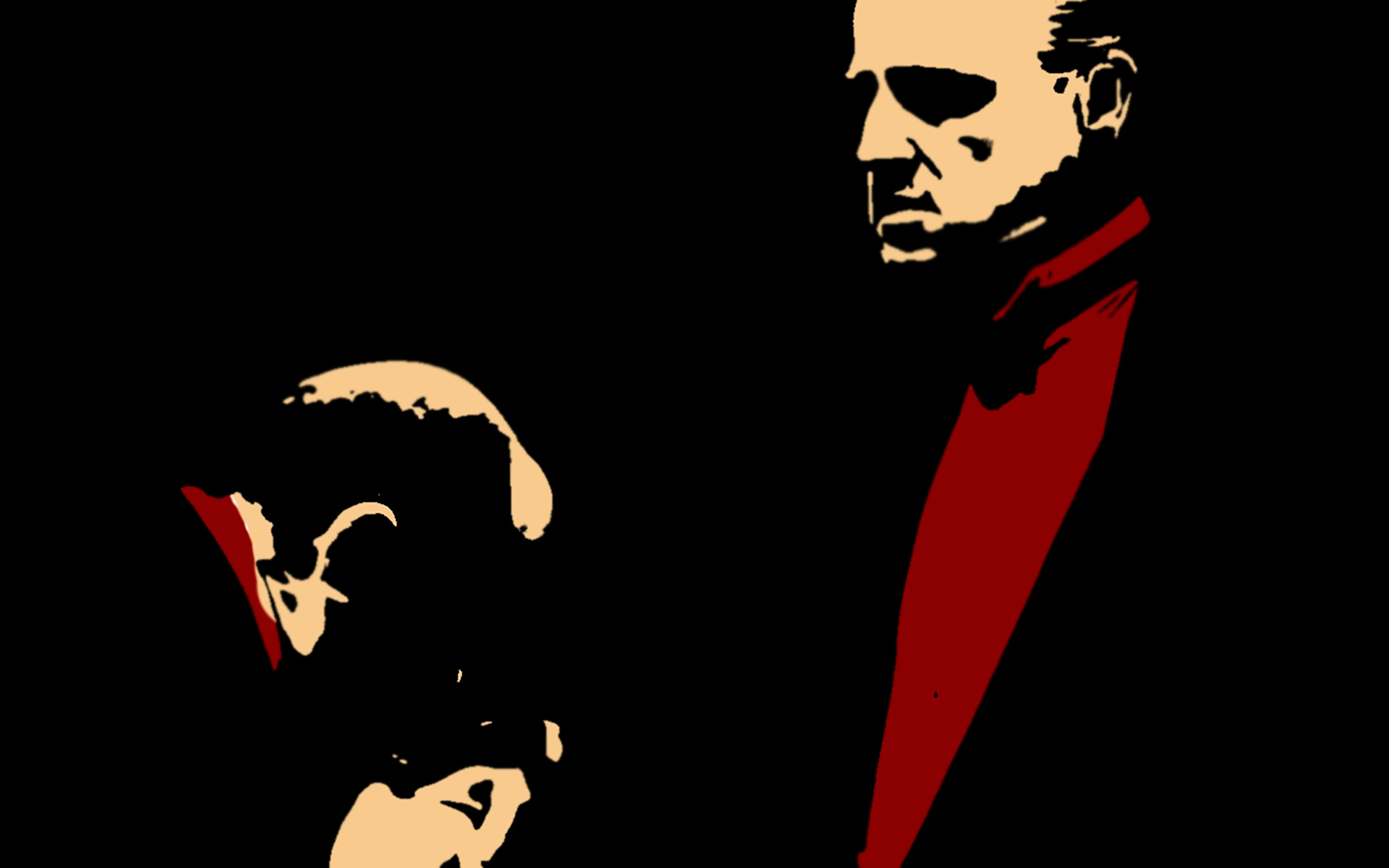 download the godfather movie free