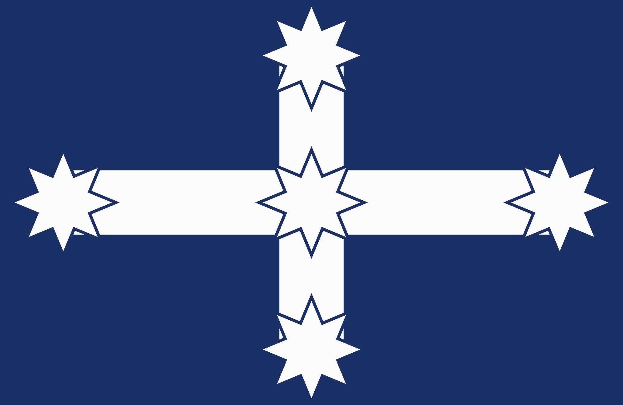 2000x1300 Rebel Flag Wallpapers Luxury Australien – Photos Of 32 Unique Rebel Flag Wallpapers Photos