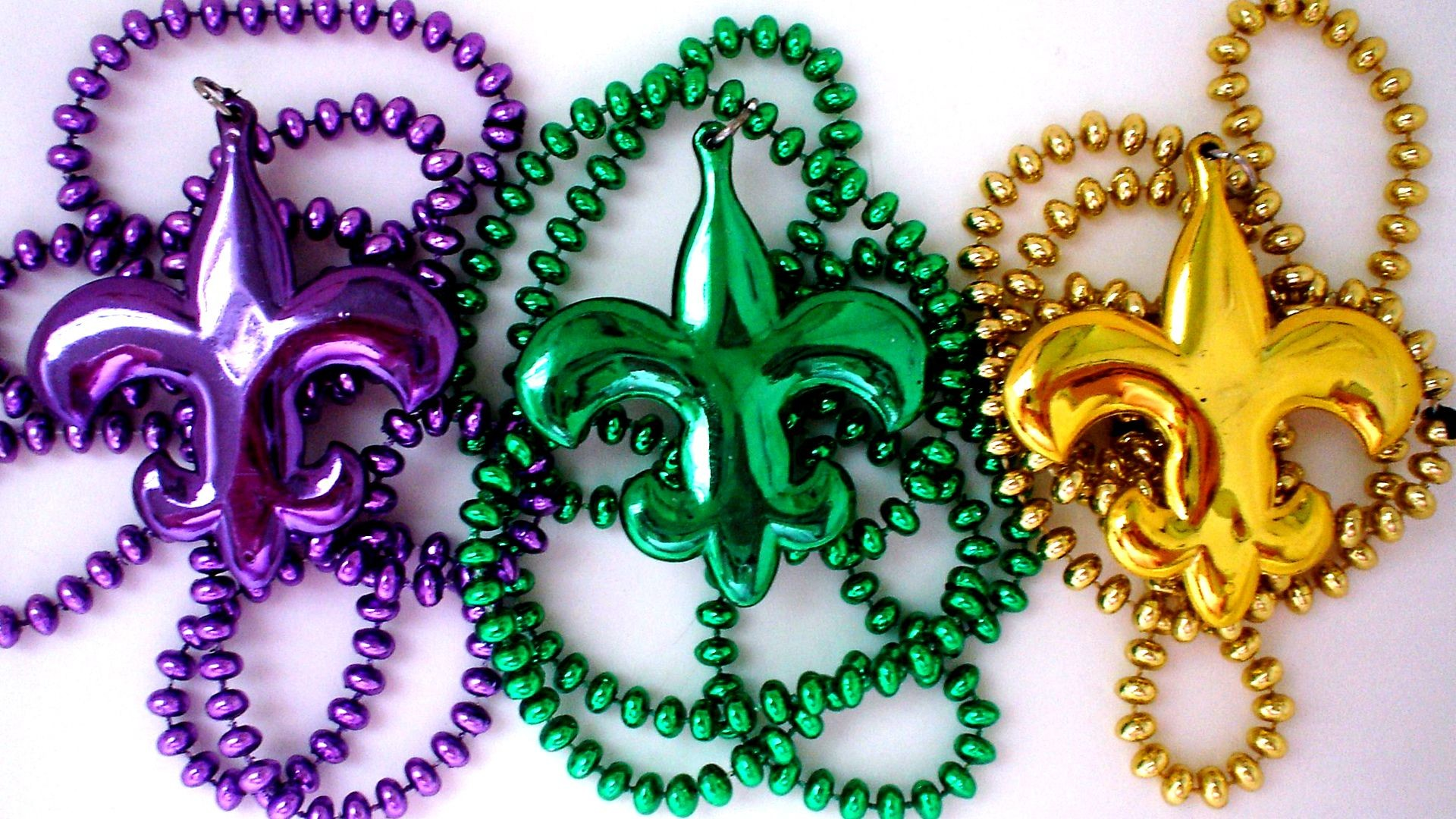 1920x1080 mardi gras wallpaper