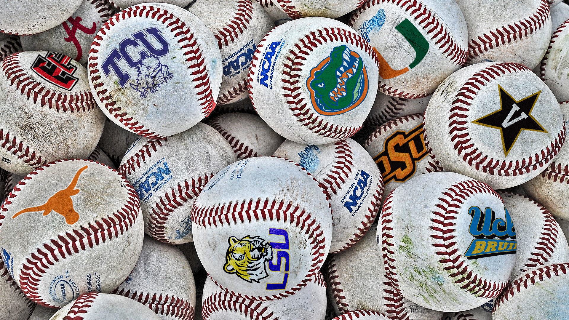 1920x1080 Five college baseball teams with something to prove