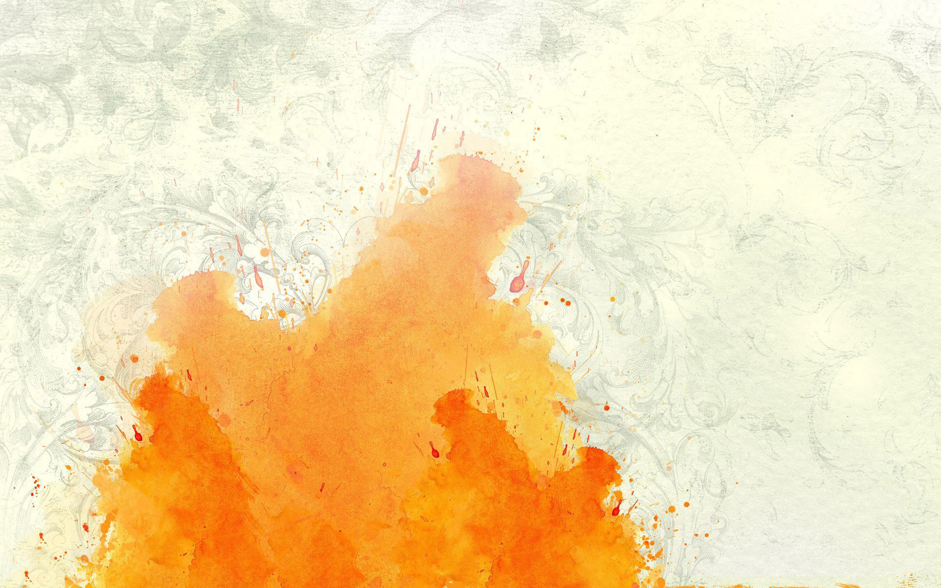 Color Splash Wallpaper HD (77+ Images
