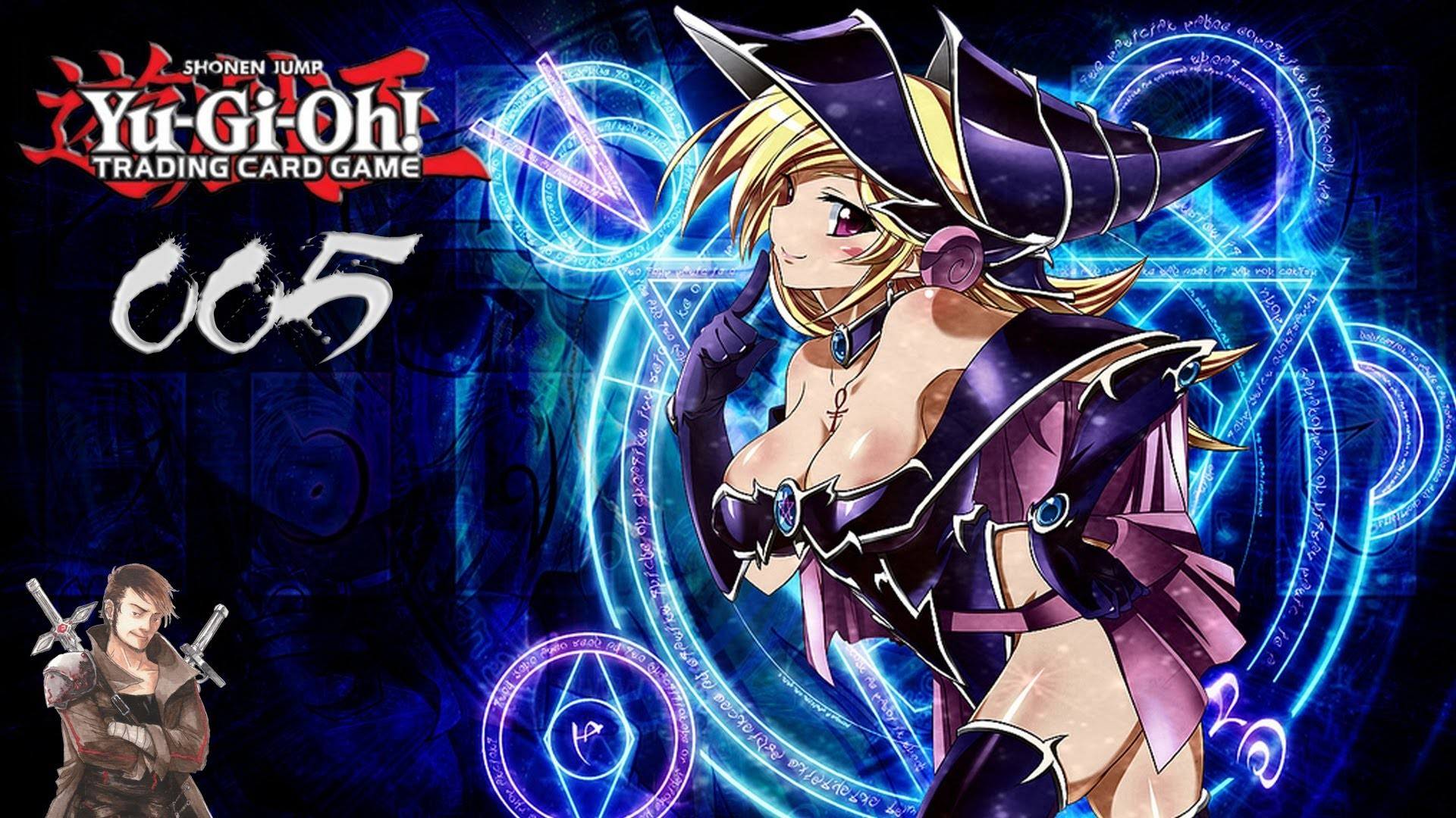 Yugioh wallpaper 68 images 1920x1080 voltagebd Gallery