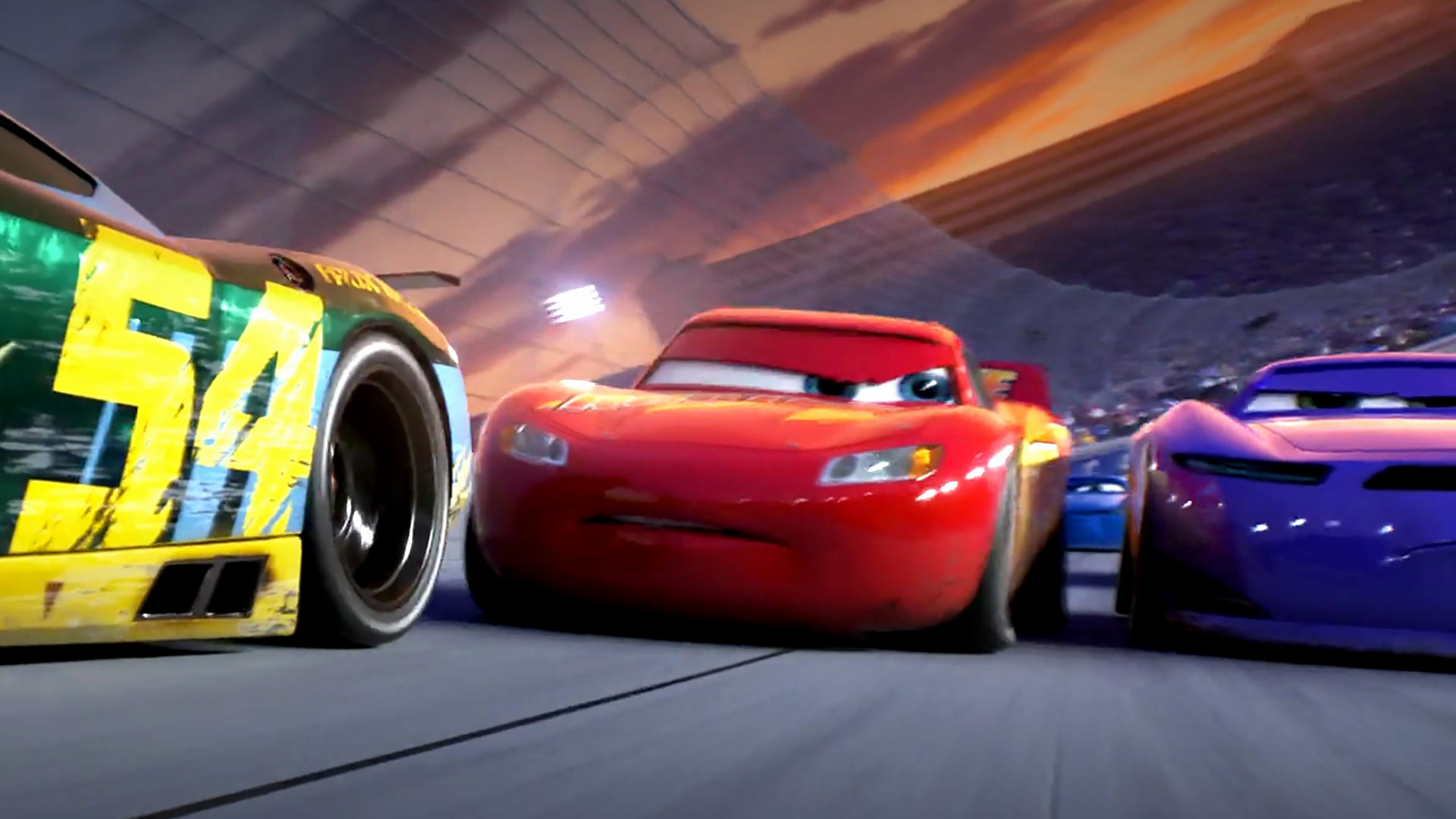Wallpaper Fast Cars 65 Images