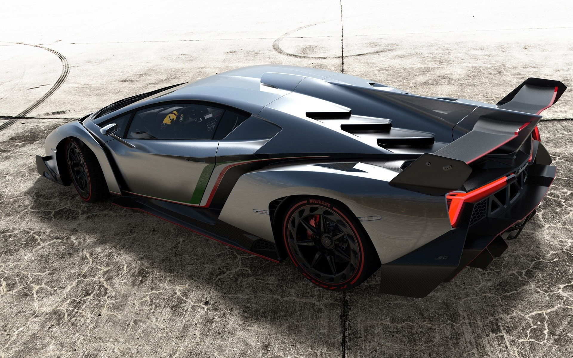 1920x1200 Hd Cars Wallpapers For Windows 8