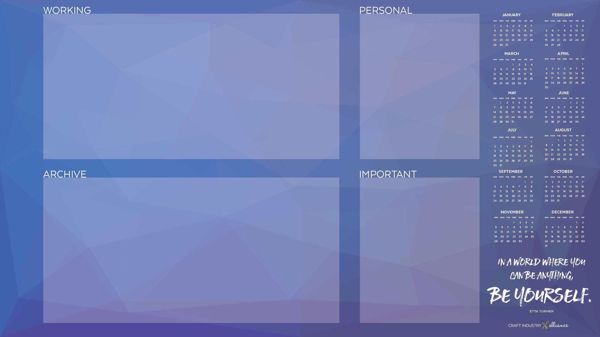 Desktop Organizer Wallpaper (66+ images)