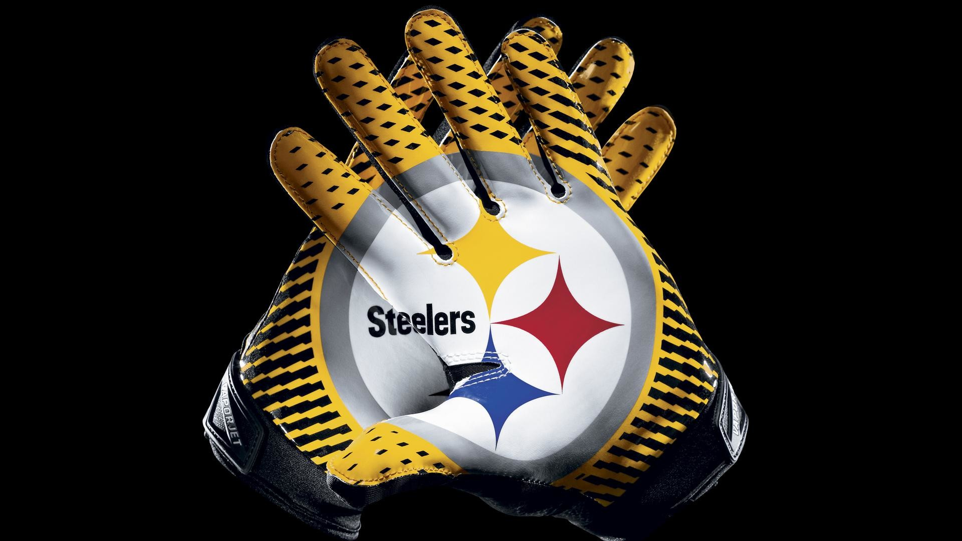 Pittsburgh Steelers Wallpaper (69+ Images