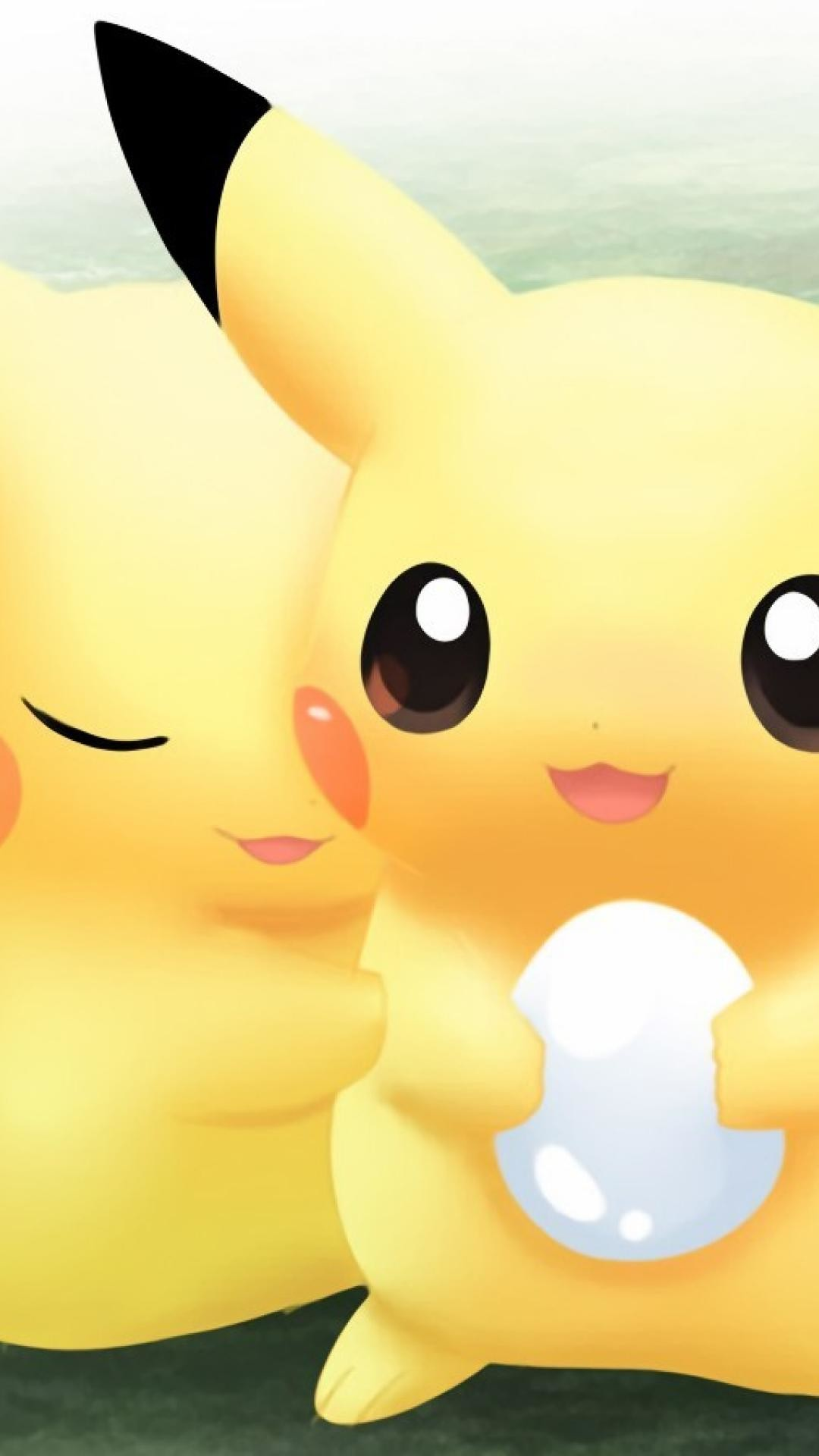 Pikachu Backgrounds 72 Images