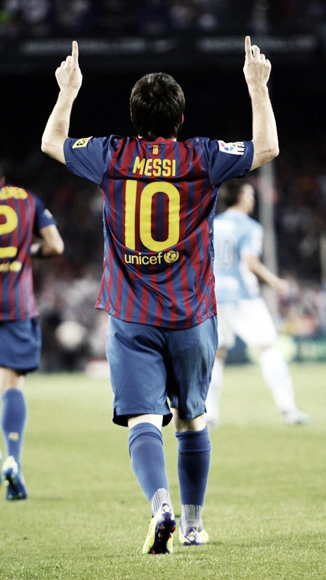 1080x1920 Lionel Messi Wallpaper Iphone 6 - Download Best Lionel Messi Wallpaper  Iphone 6for iPhone Wallpaper inHigh