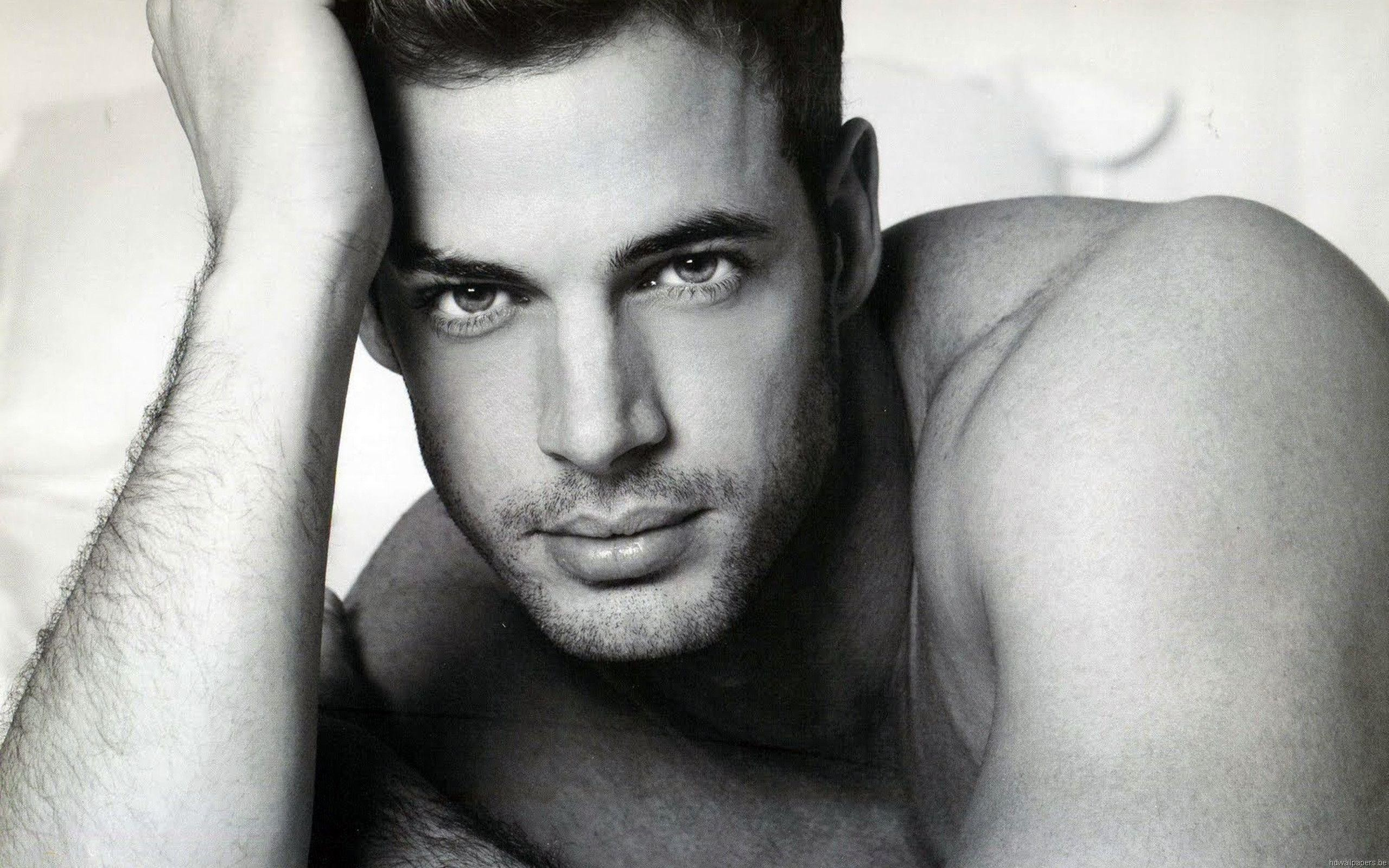 William Levy High Resolution Stock Photography and Images