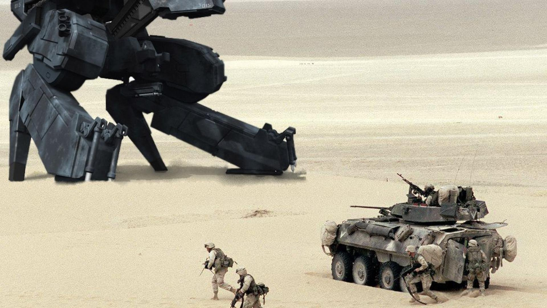 Army desktop wallpaper 63 images - Awesome army wallpapers ...
