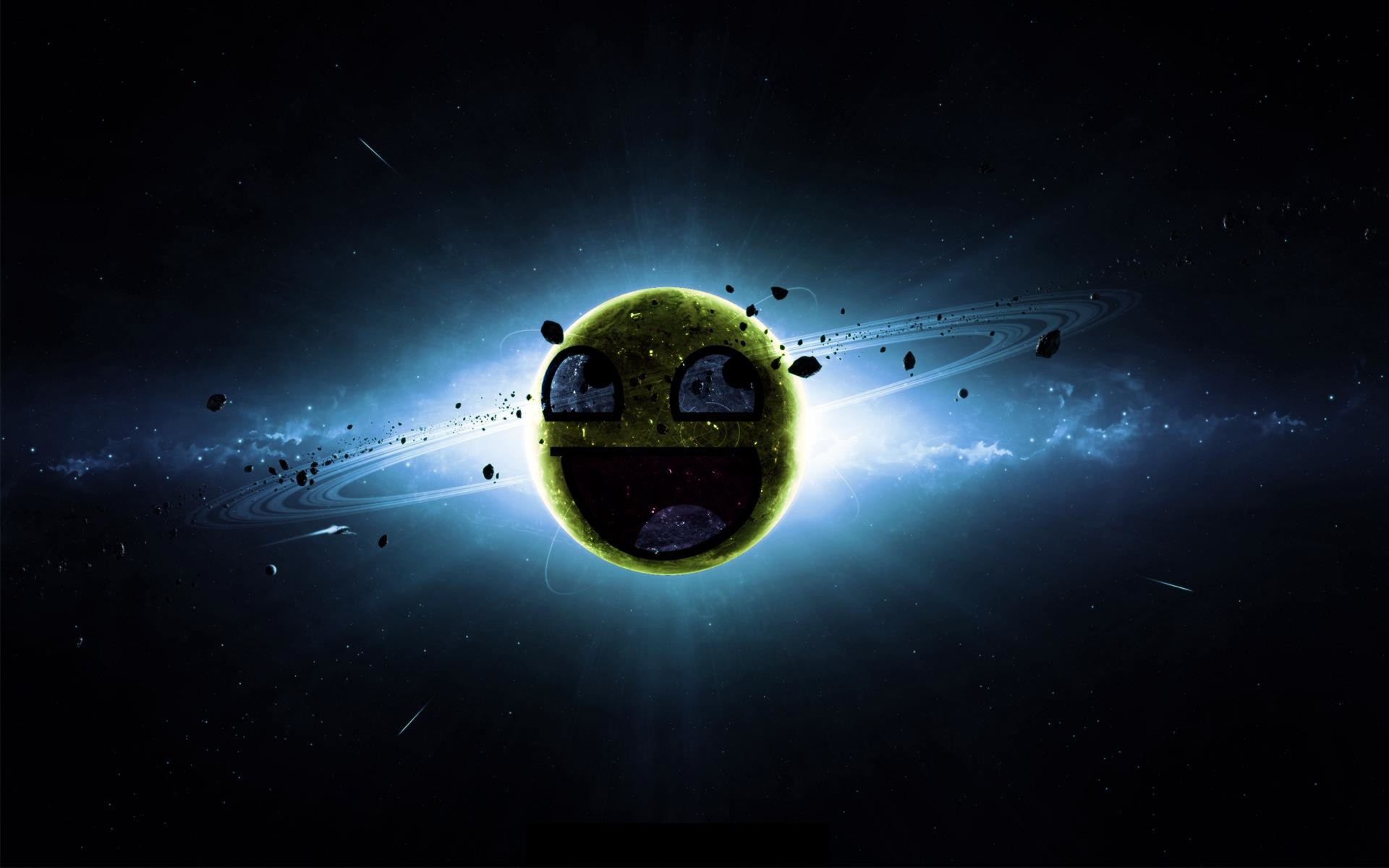 1920x1200 Epic Face Wallpaper HD - WallpaperSafari Awesome Face Space Wallpaper by  I-AM-RESISTY on DeviantArt ...