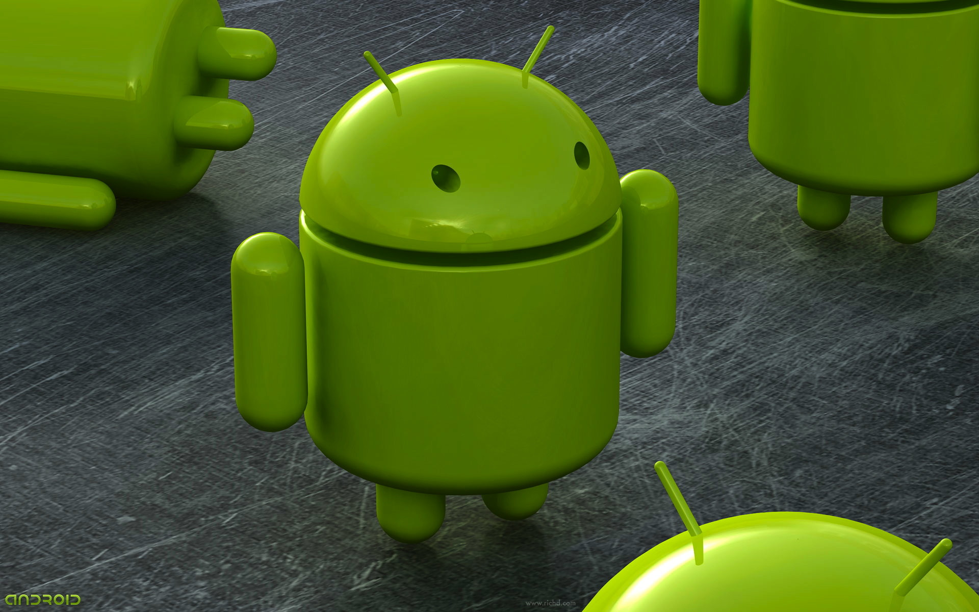 Wallpaper For Android Tablets: Wallpaper For Android Tablet (56+ Images