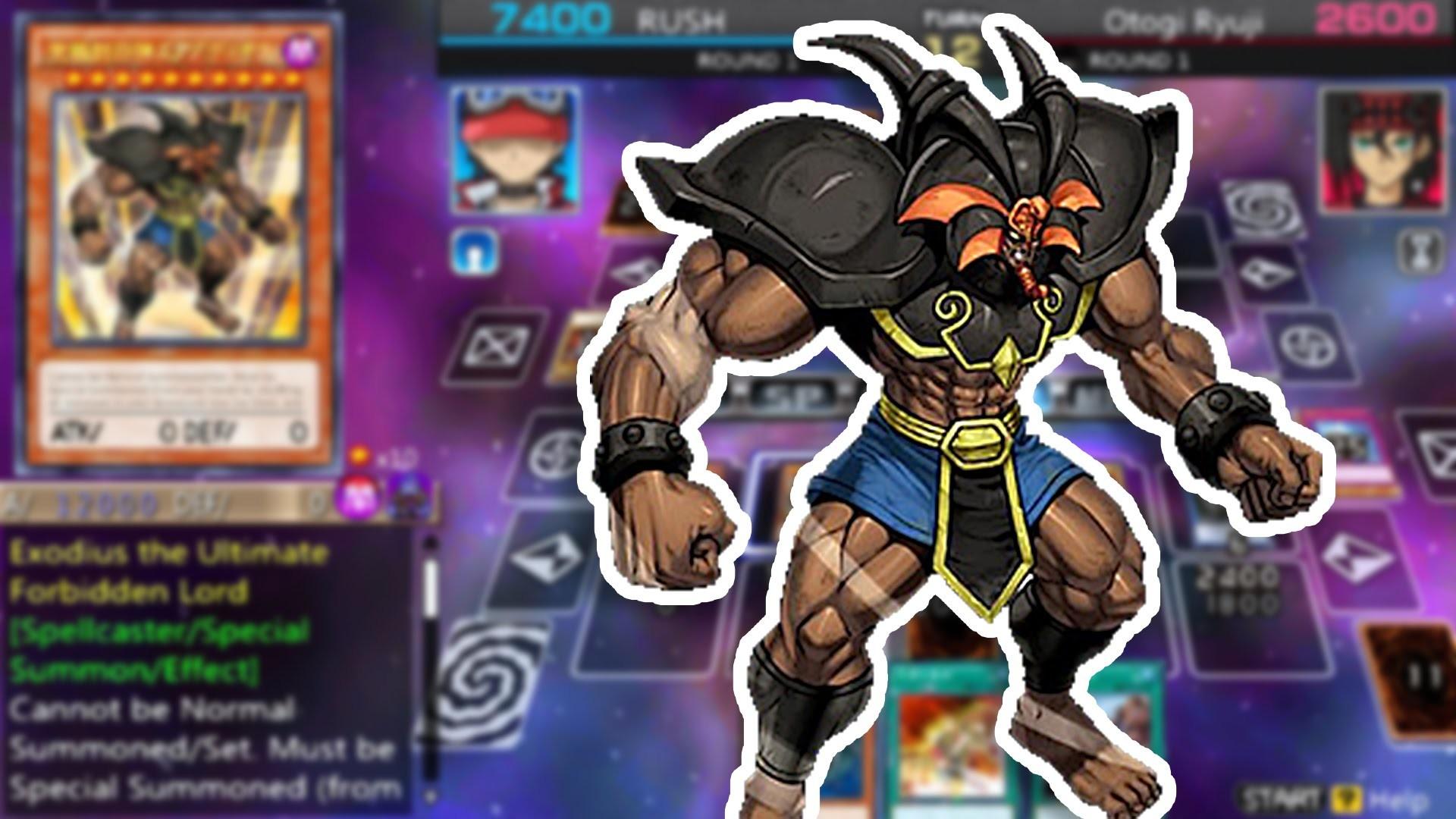 Yugioh power of chaos yugi the destiny latino dating 5