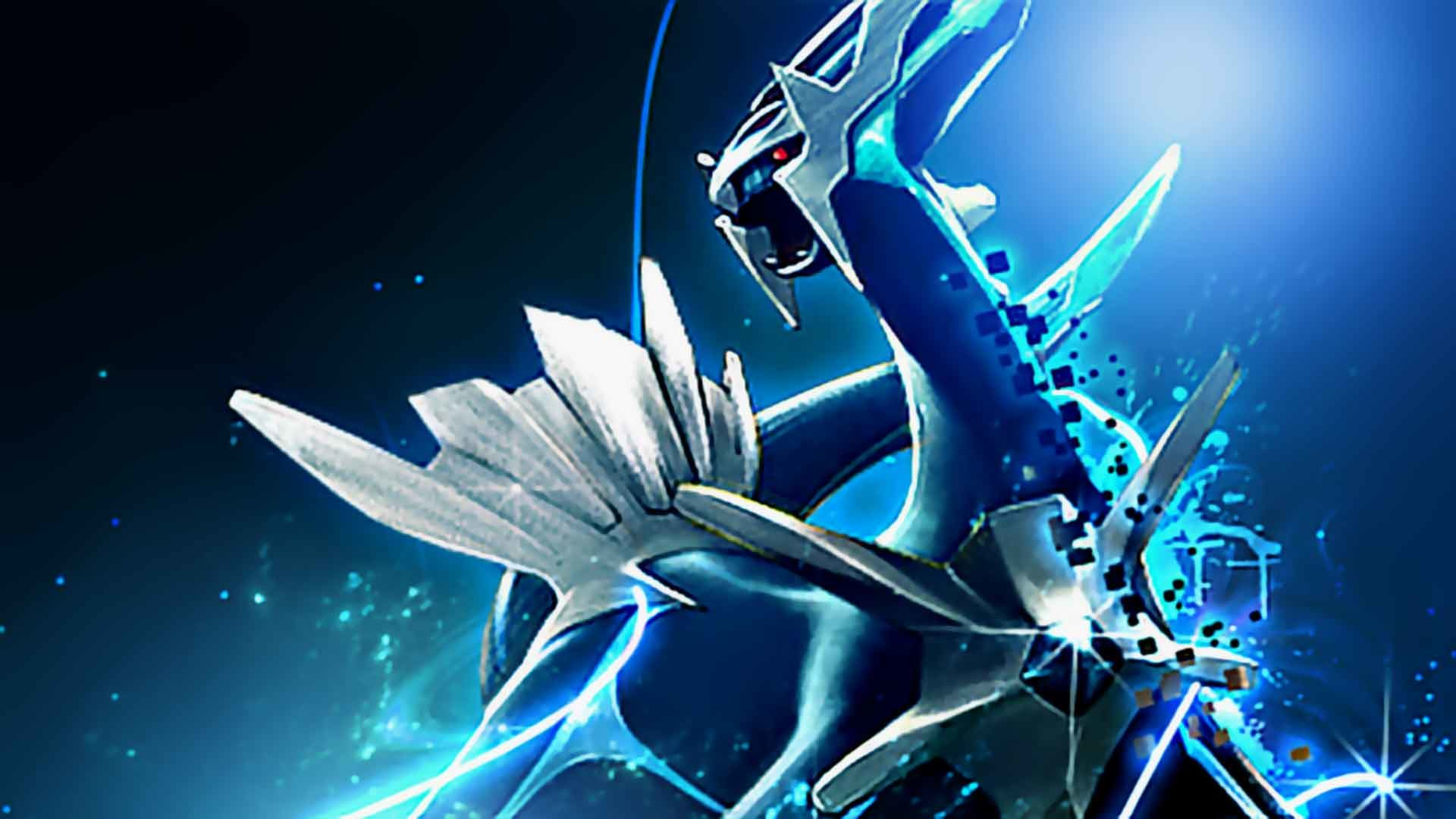 1920x1080 Wallpapers For > Pokemon Wallpaper Kyogre