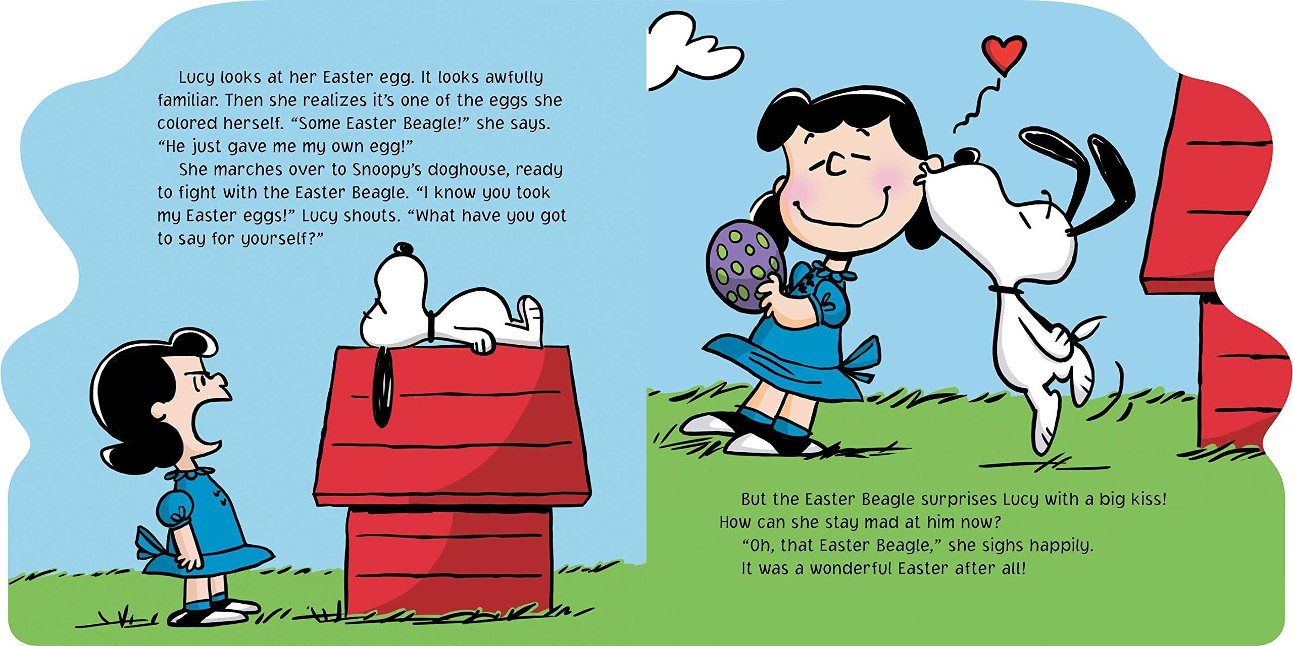2560x1280 Peanuts easter wallpapers background pictures jpg  Cartoon beagle snoopy  easter pictures happy