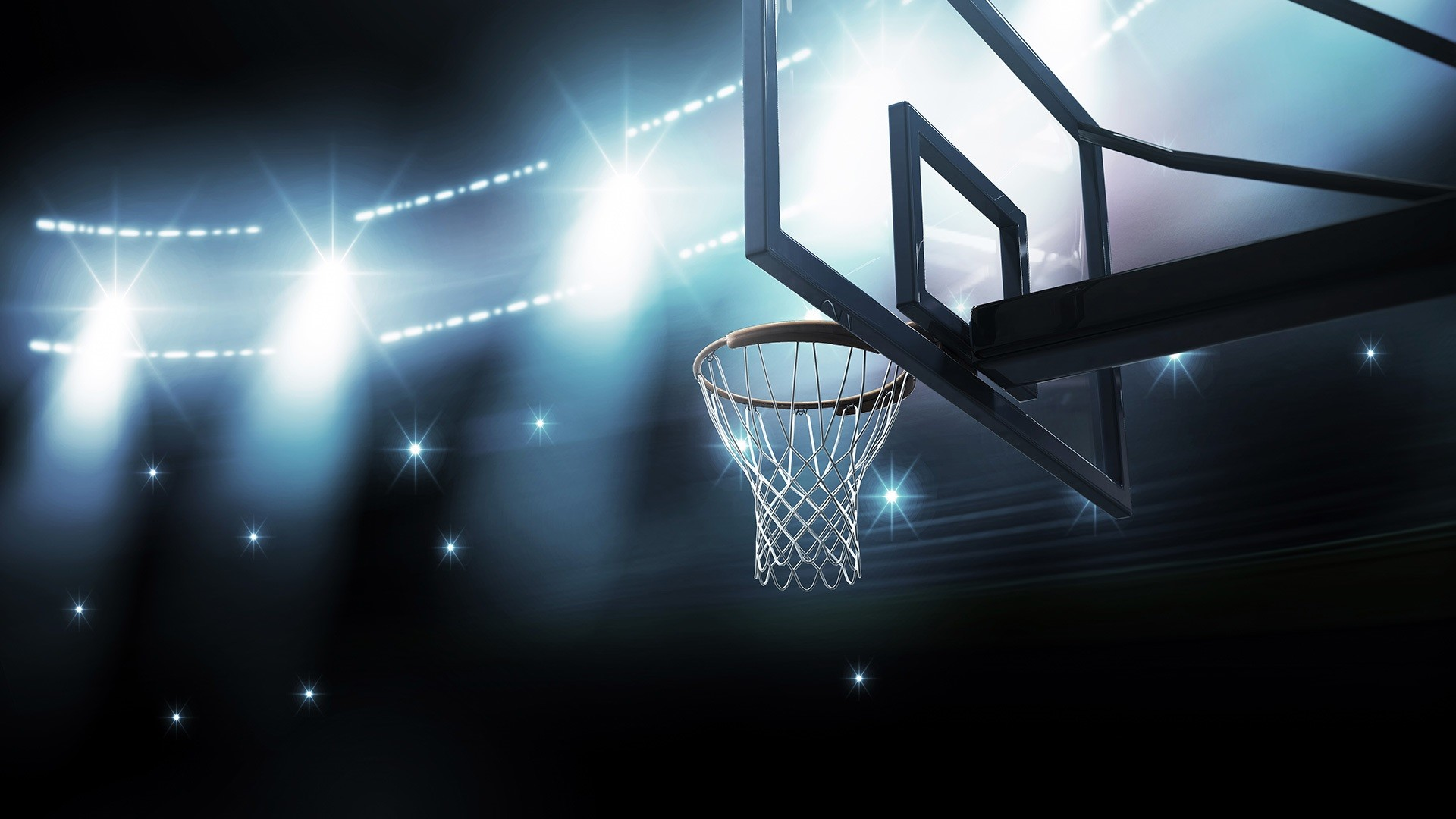 Basketball Wallpapers For Girls 69 Images