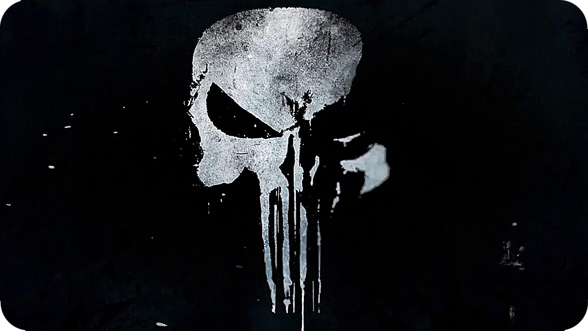 Amazing Wallpaper Marvel Punisher - 488636  Image_4857.jpg