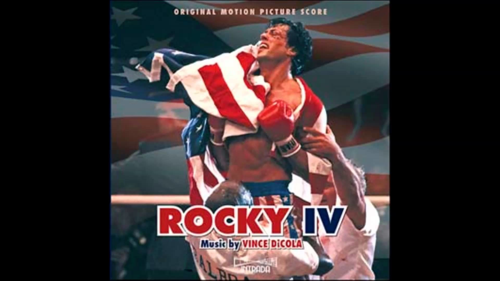 1920x1080 Moviery.com - Download the Movie Rocky IV Online in HD, DVD, DivX