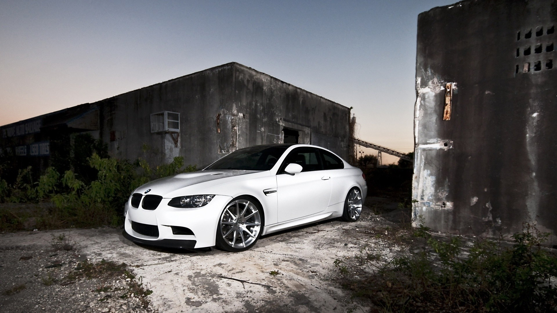 1920x1080 BMW M HD Wallpapers Backgrounds Wallpaper