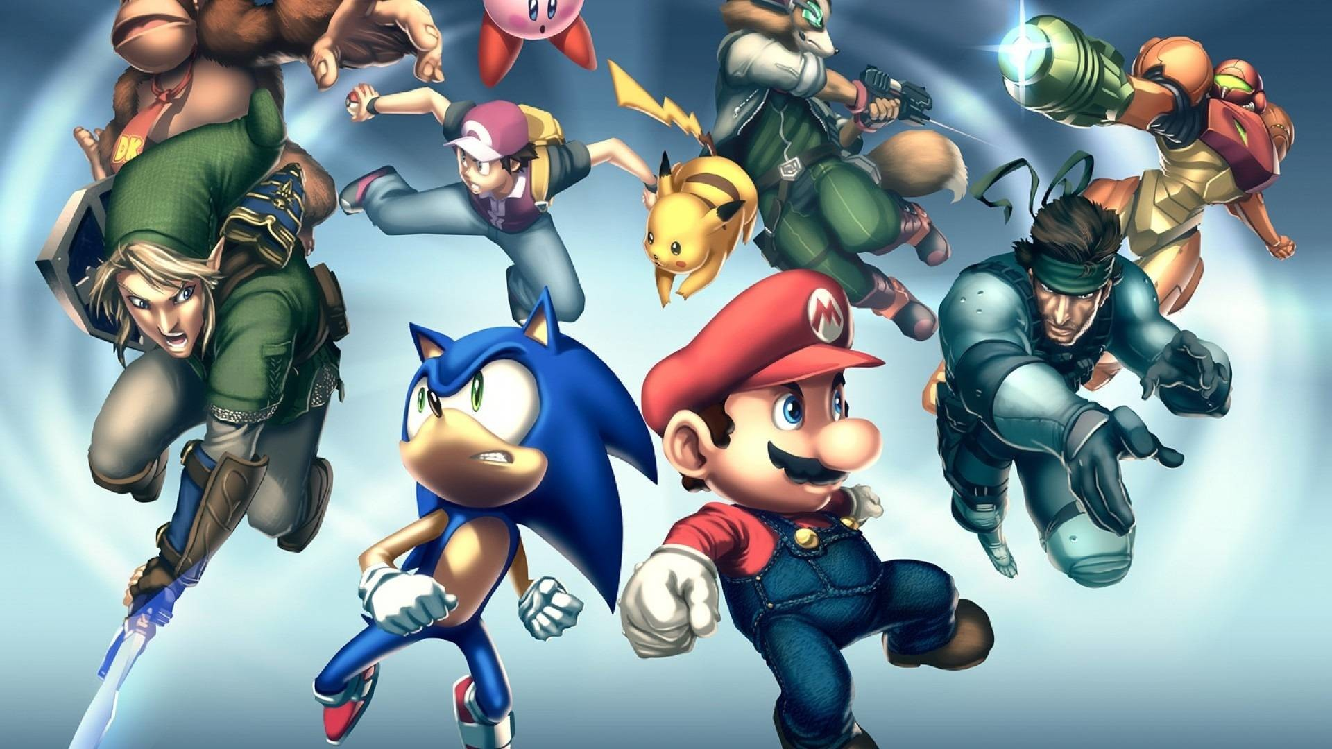 1920x1080 awesome nintendo wallpaper 32857