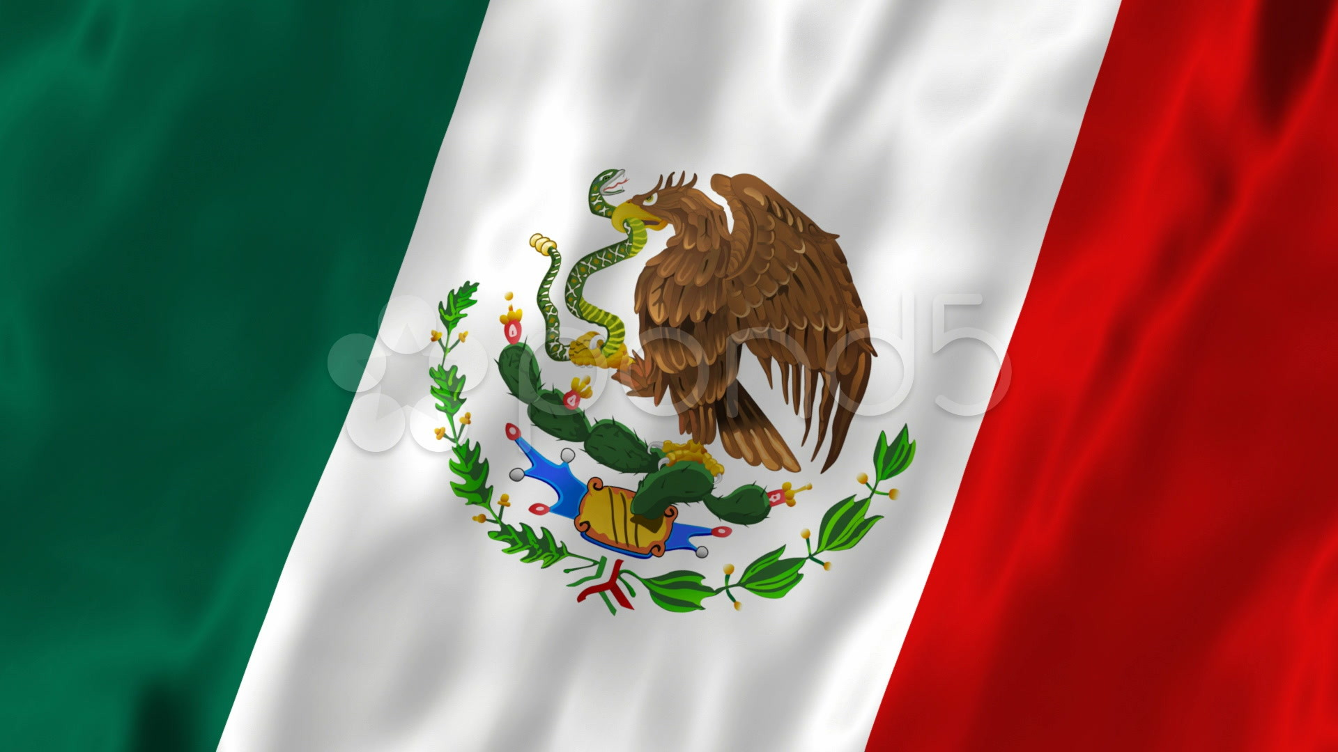 1920x1080 mexico flag - Free Large Images | Download Wallpaper | Pinterest | Mexico  flag and Wallpaper