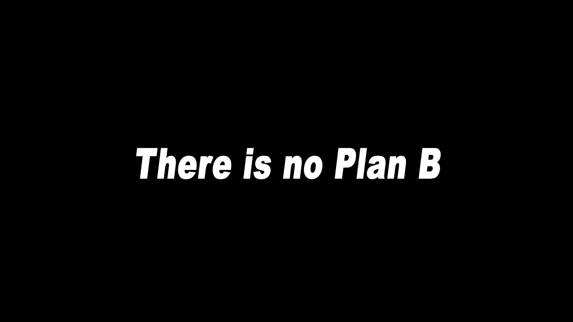 Plan B Wallpaper 63 Images