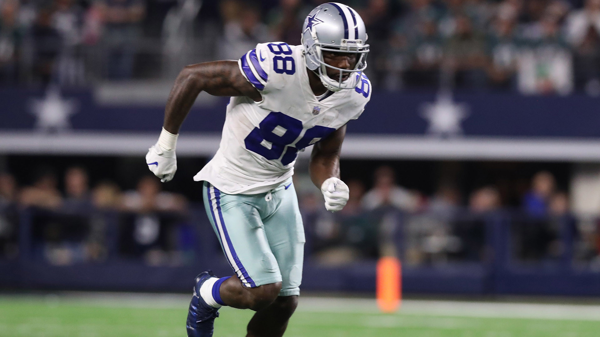 1920x1080 Cowboys to cut ties with Dez Bryant