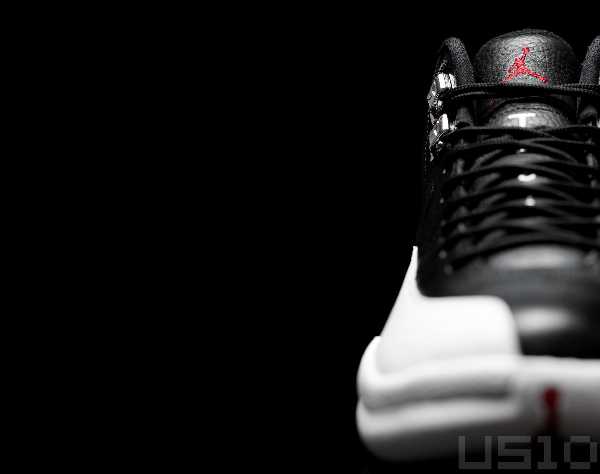 Michael jordan release dates in Melbourne