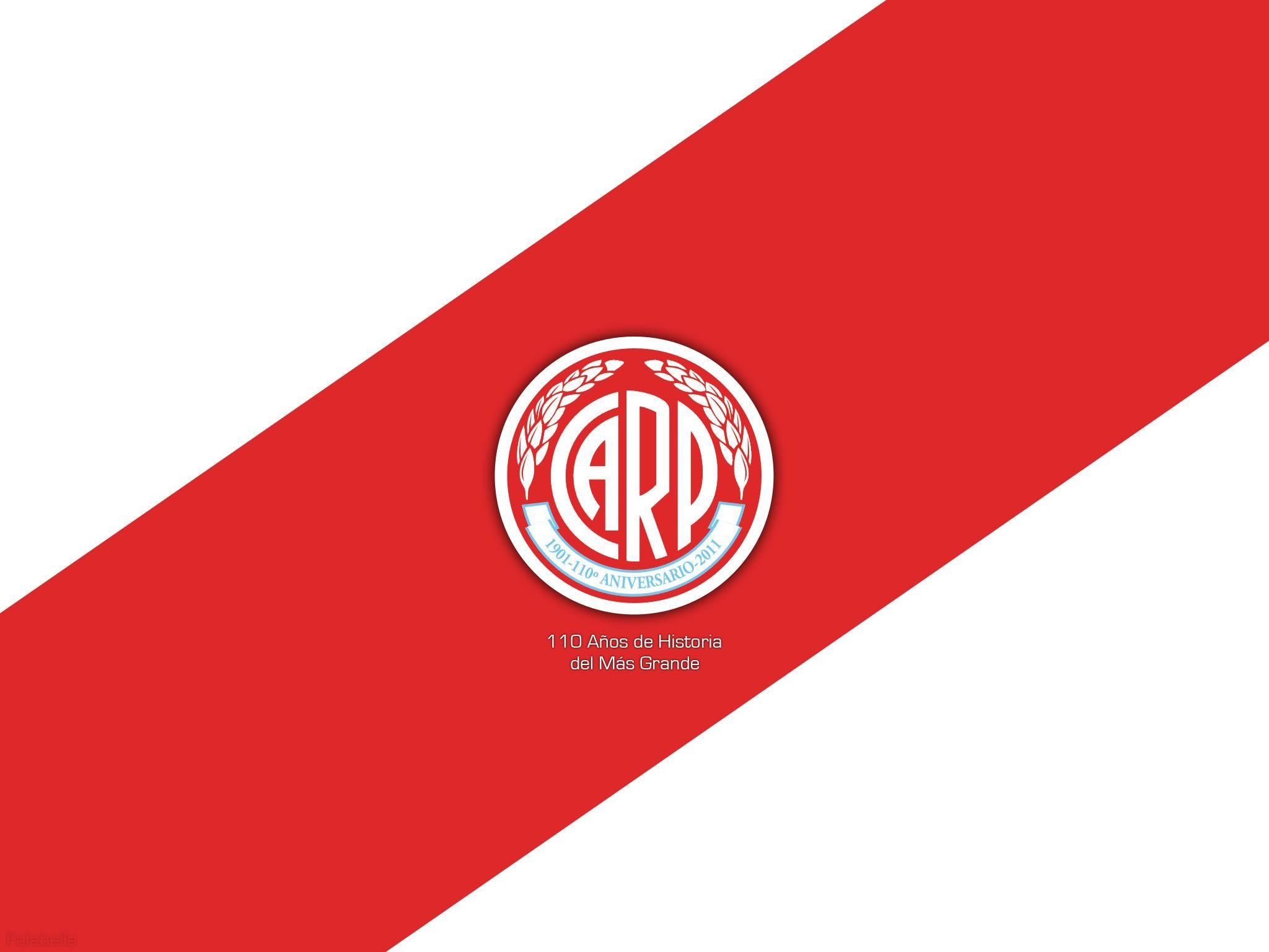 2048x1536 River Plate Wallpapers - Wallpaper Cave
