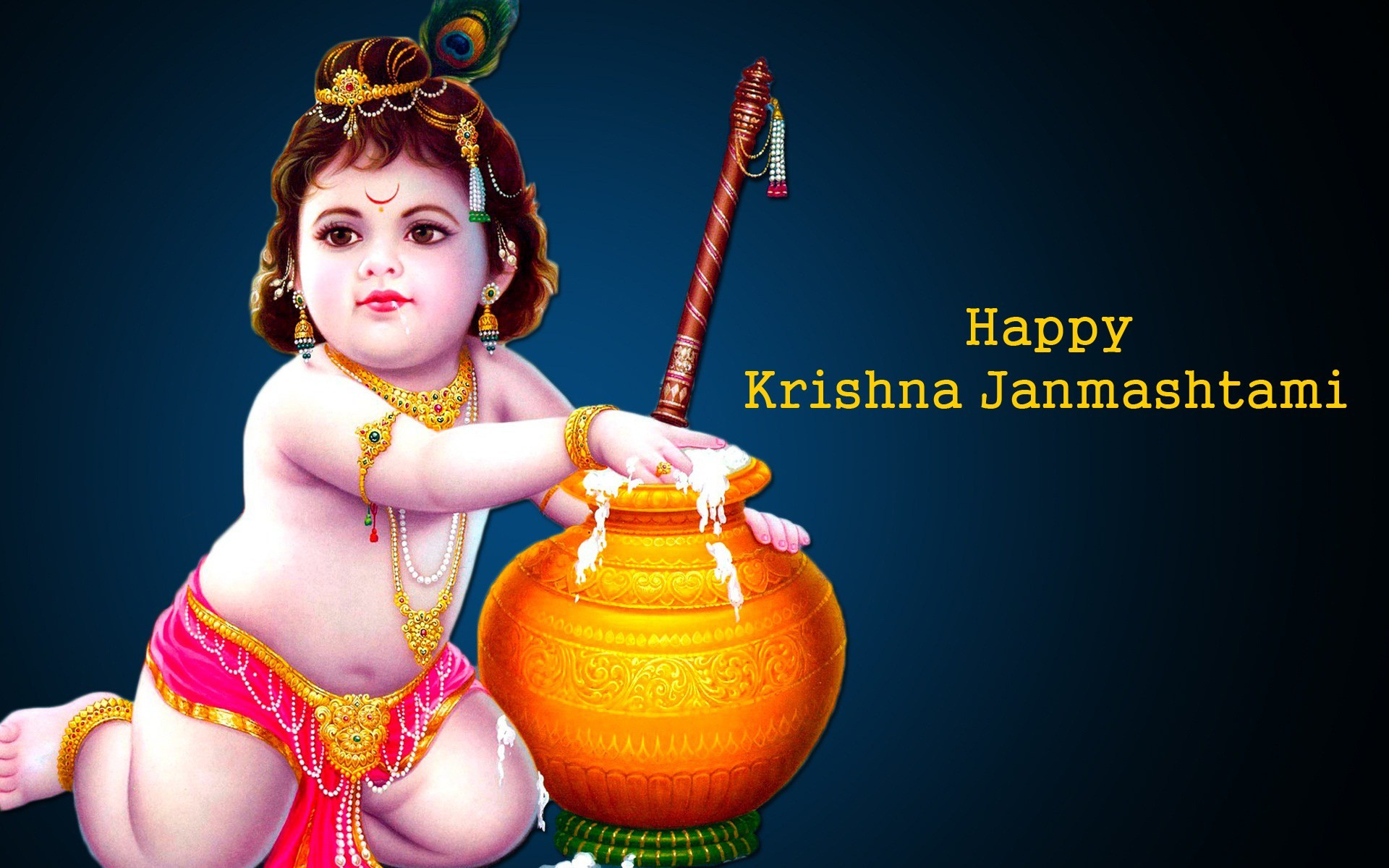 Eating Wallpapers Images - Top 20 krishna ji images wallpapers pictures pics photos latest collection hd wallpapers