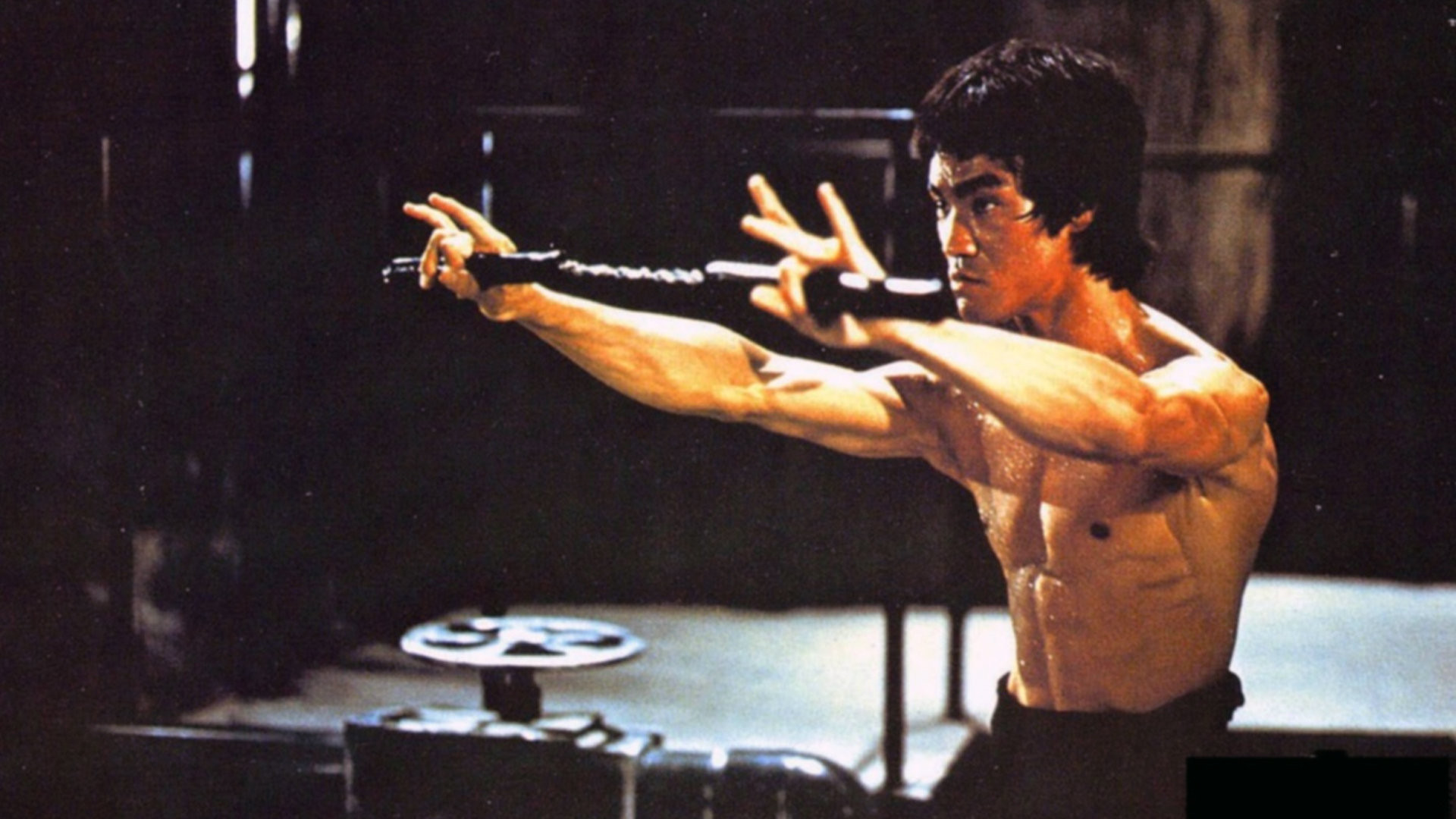 2560x1440 Bruce Lee wallpapers and stock photos