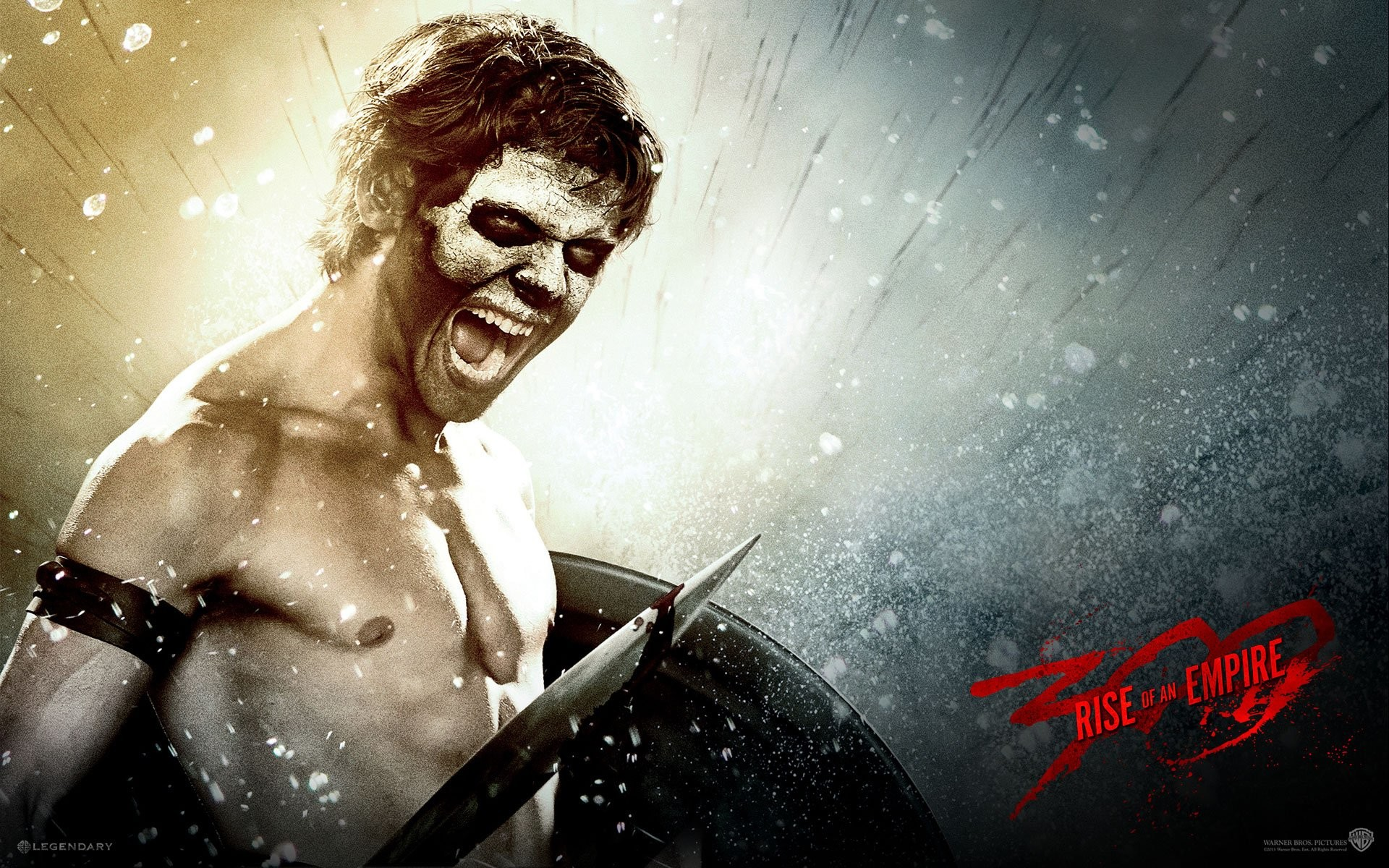 300 rise of an empire full movie free download