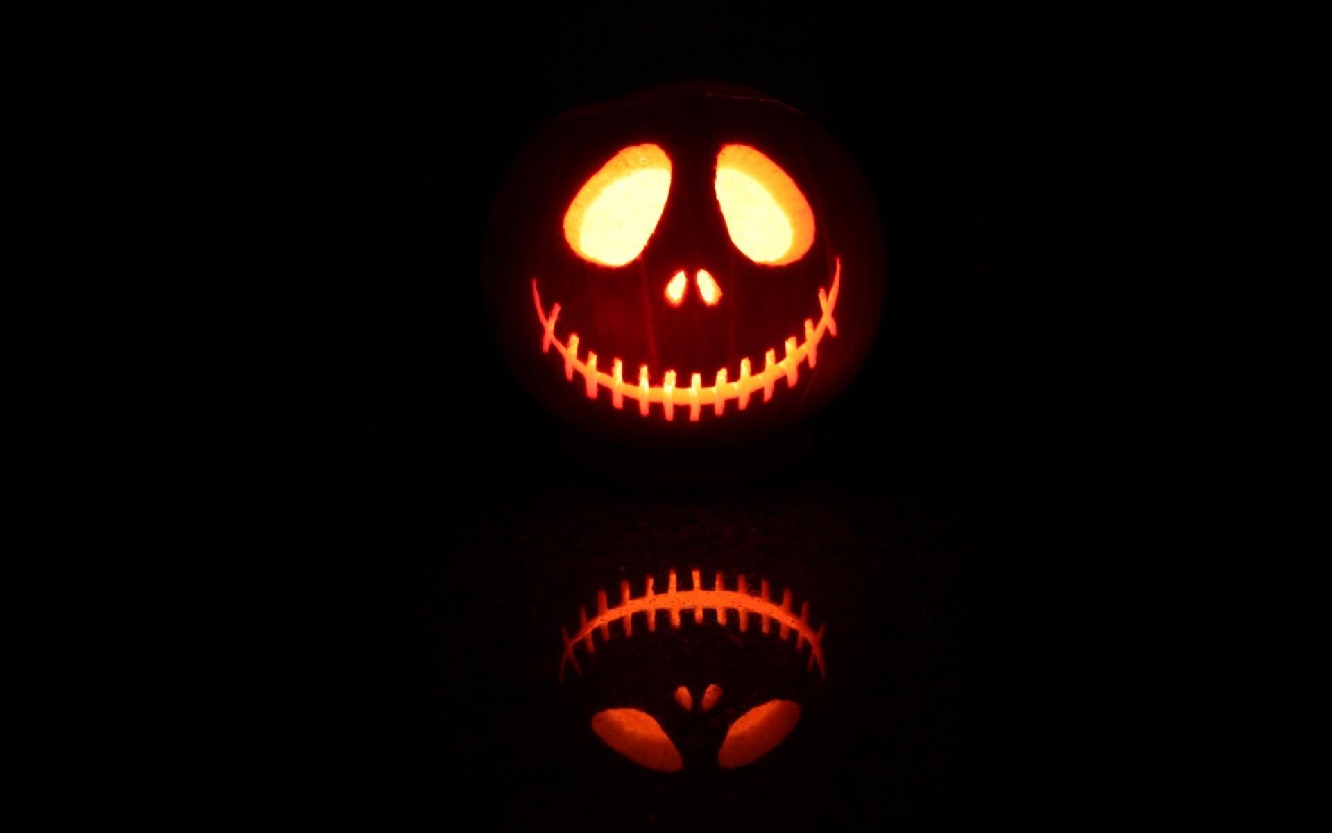 Good Wallpaper Halloween Facebook - 1185213-gorgerous-halloween-wallpaper-for-pc-1920x1200  Collection_738334.jpg