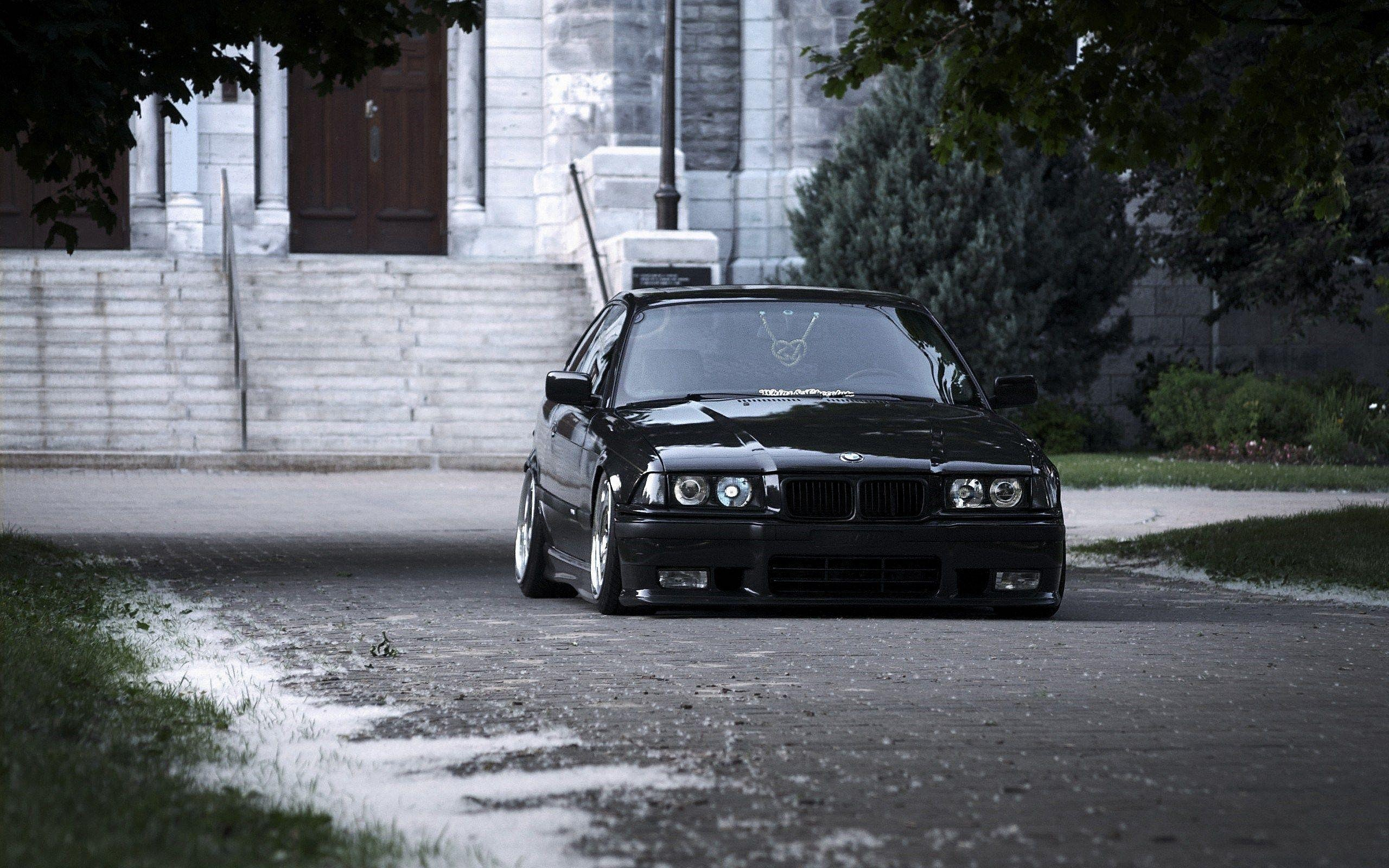 2560x1600 bmw e36 wallpapers tapete höhle m3 volles hd