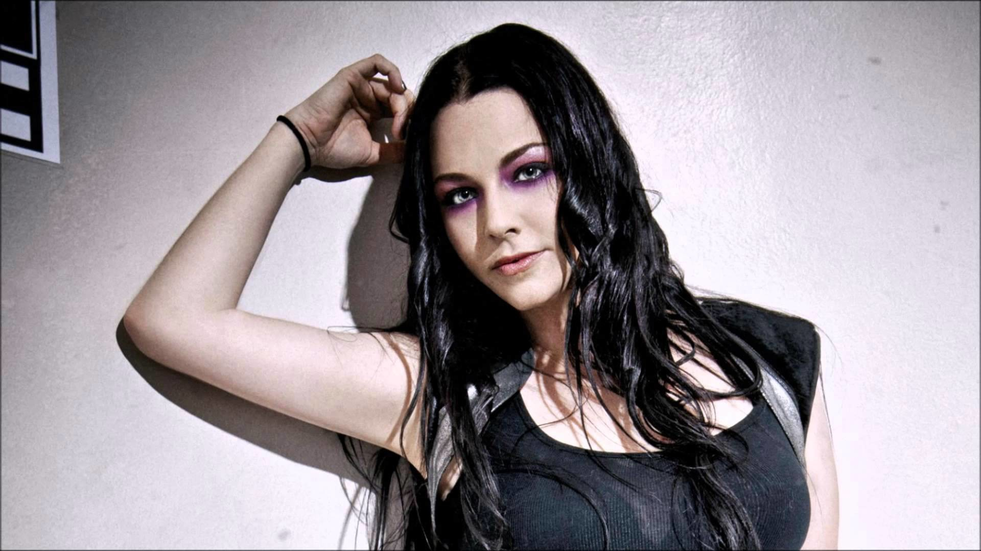 amy lee wallpaper 58 images