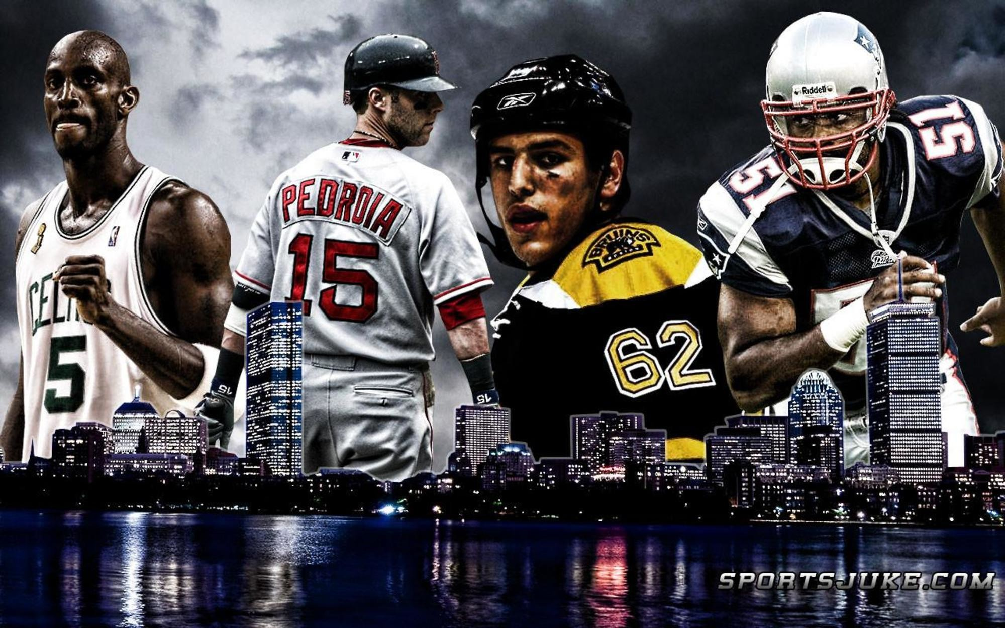 753485-download-free-boston-sports-wallpaper-2000x1250.jpg
