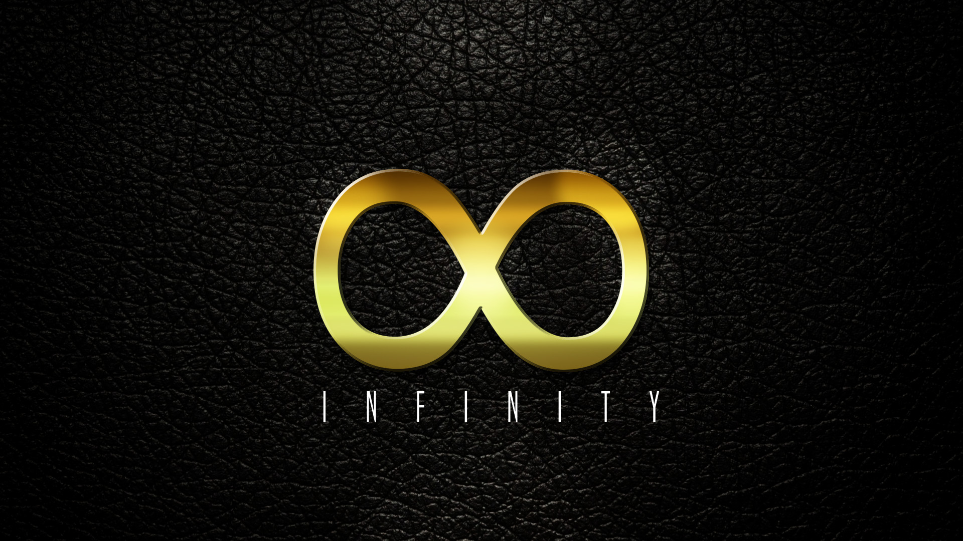 1920x1080 HD Infinity Symbol Wallpapers and Photos HD Abstract Wallpapers 1920×1080